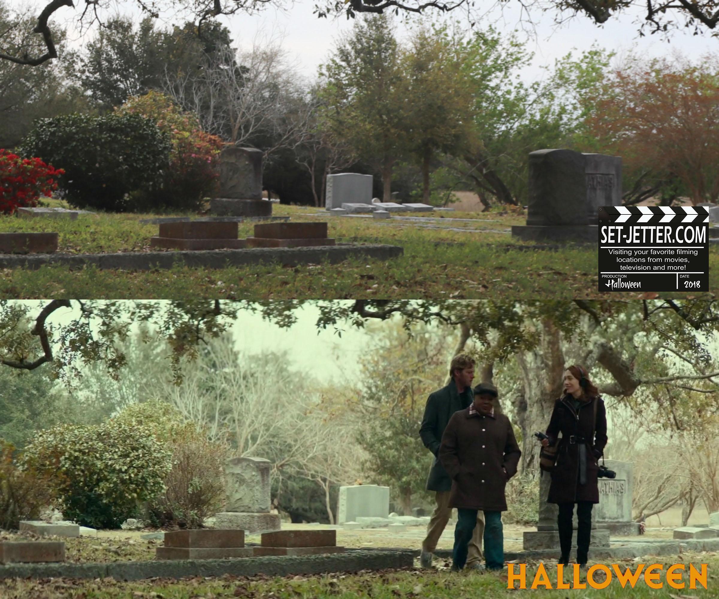 Halloween 391.jpg