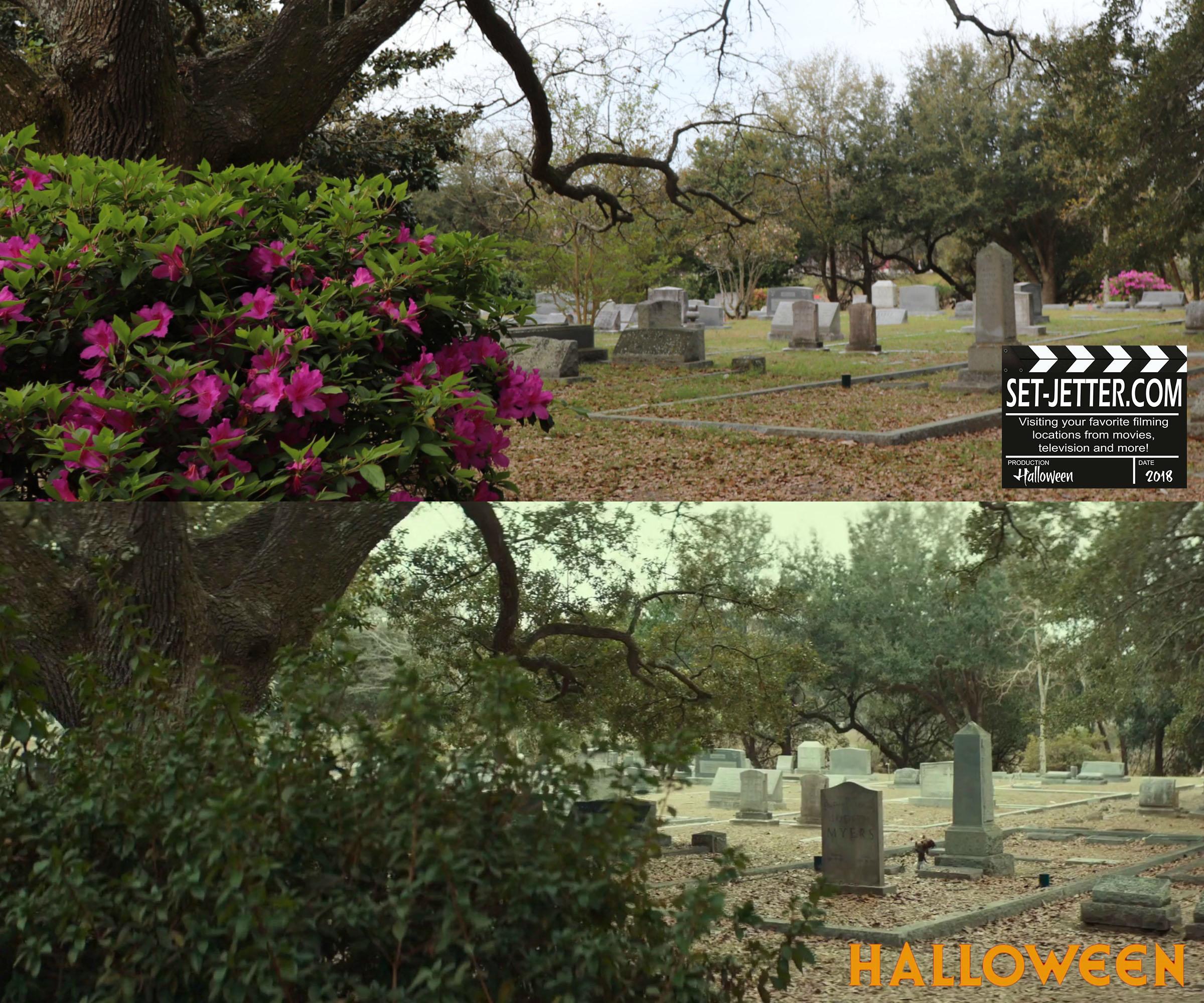Halloween 396.jpg