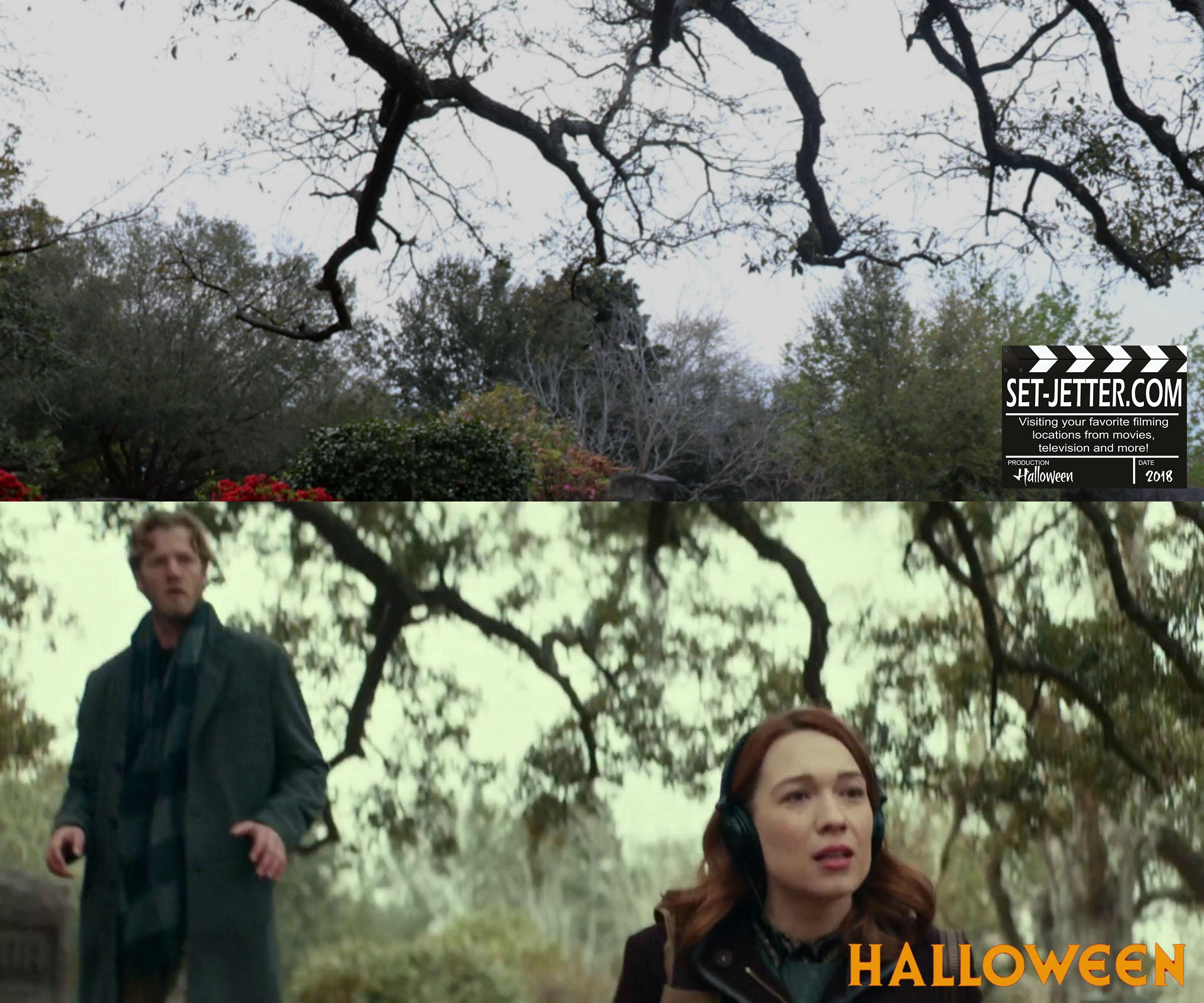 Halloween 401.jpg