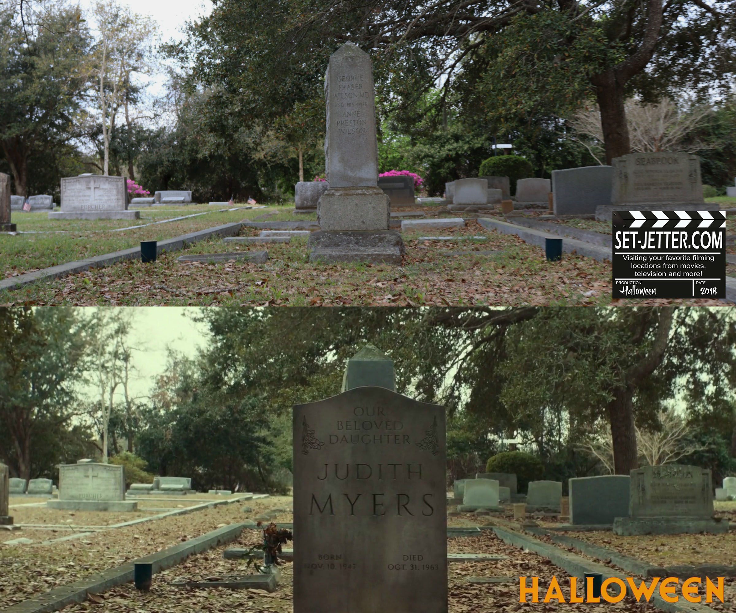 Halloween 405b.jpg