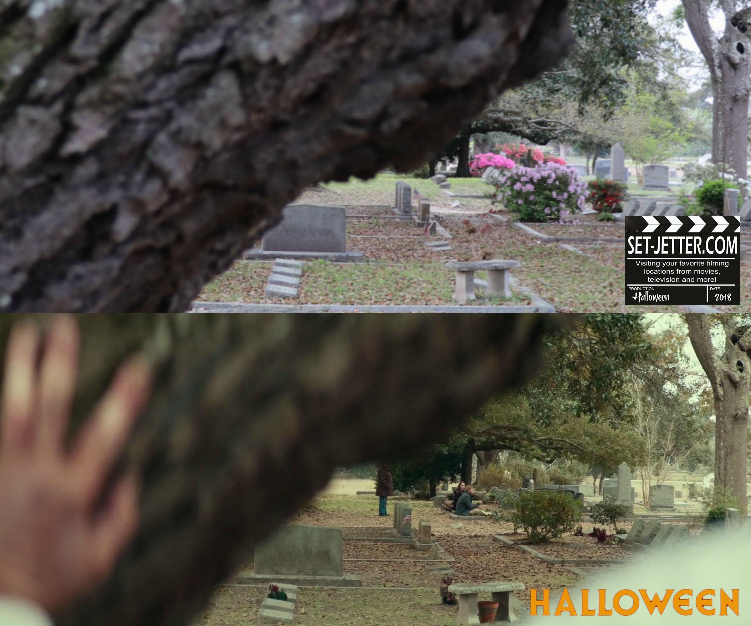Halloween 411.jpg