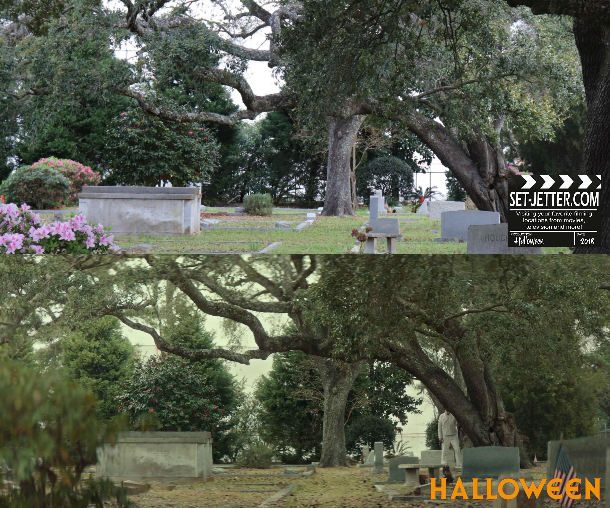 Halloween 424.jpg