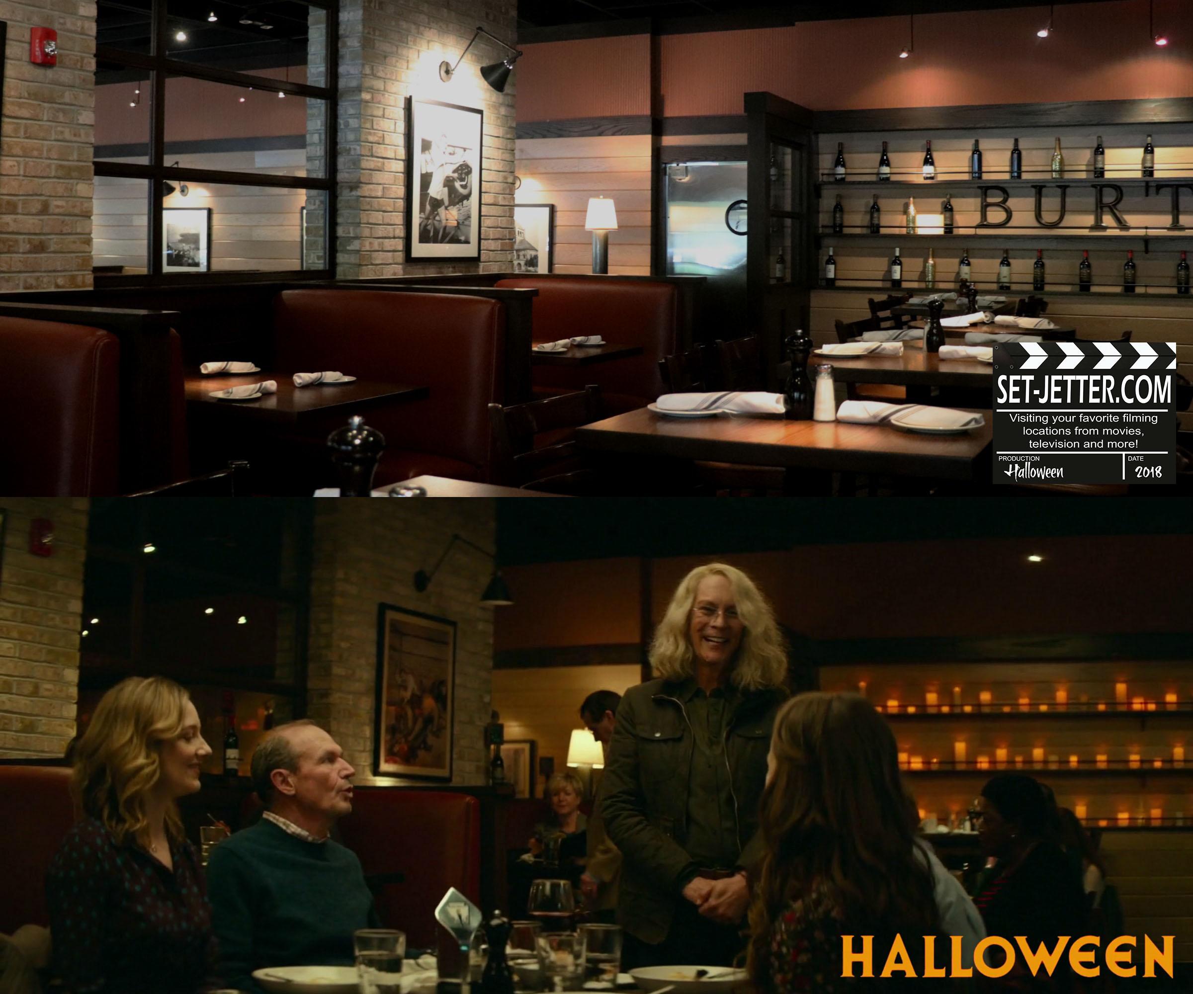 Halloween 286.jpg