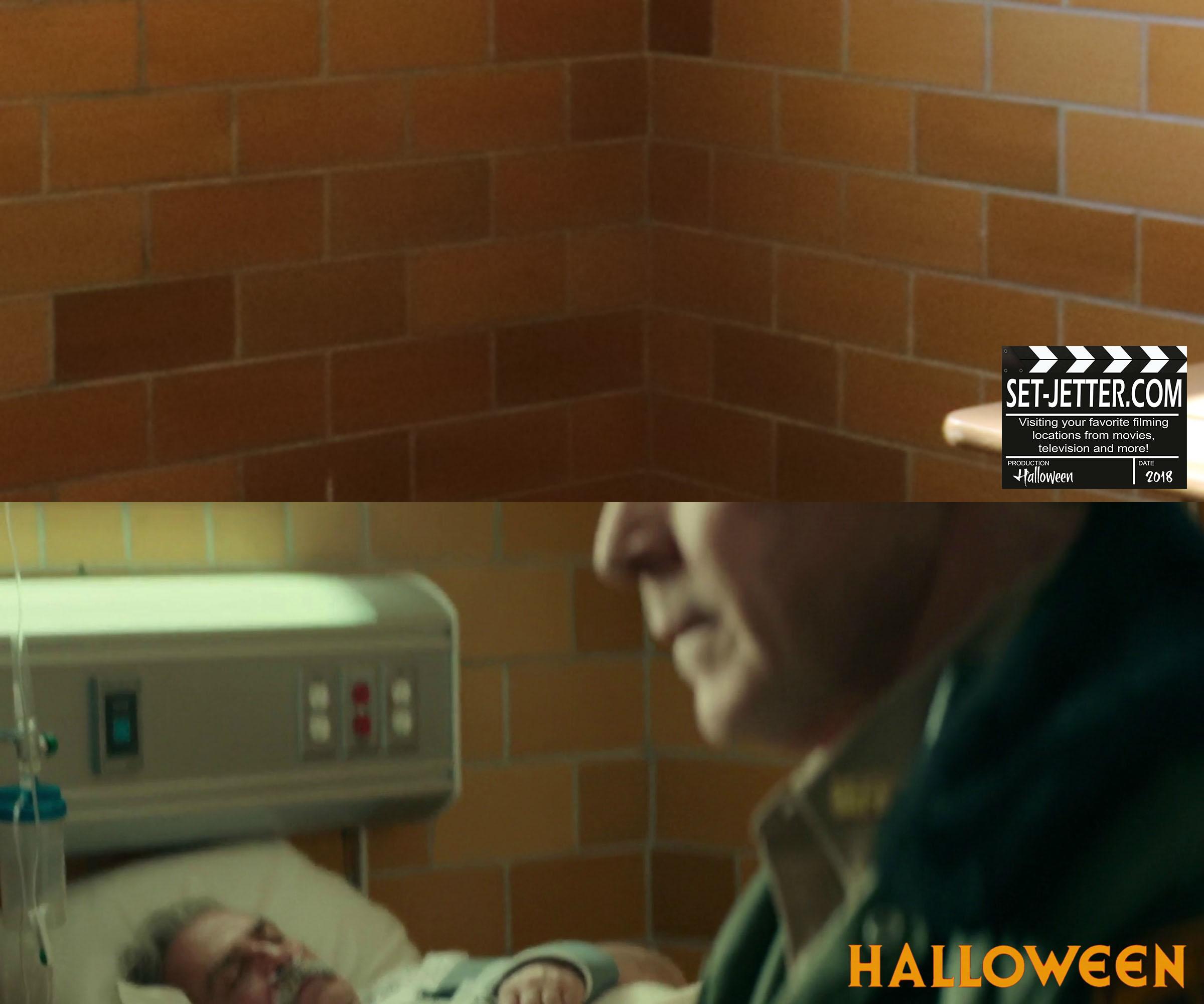 Halloween 436.jpg