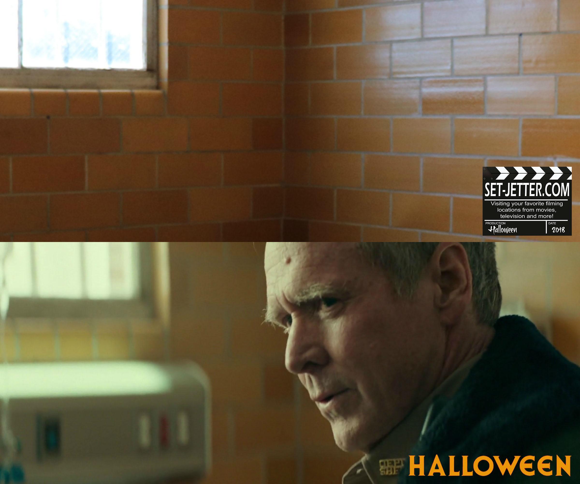 Halloween 437.jpg