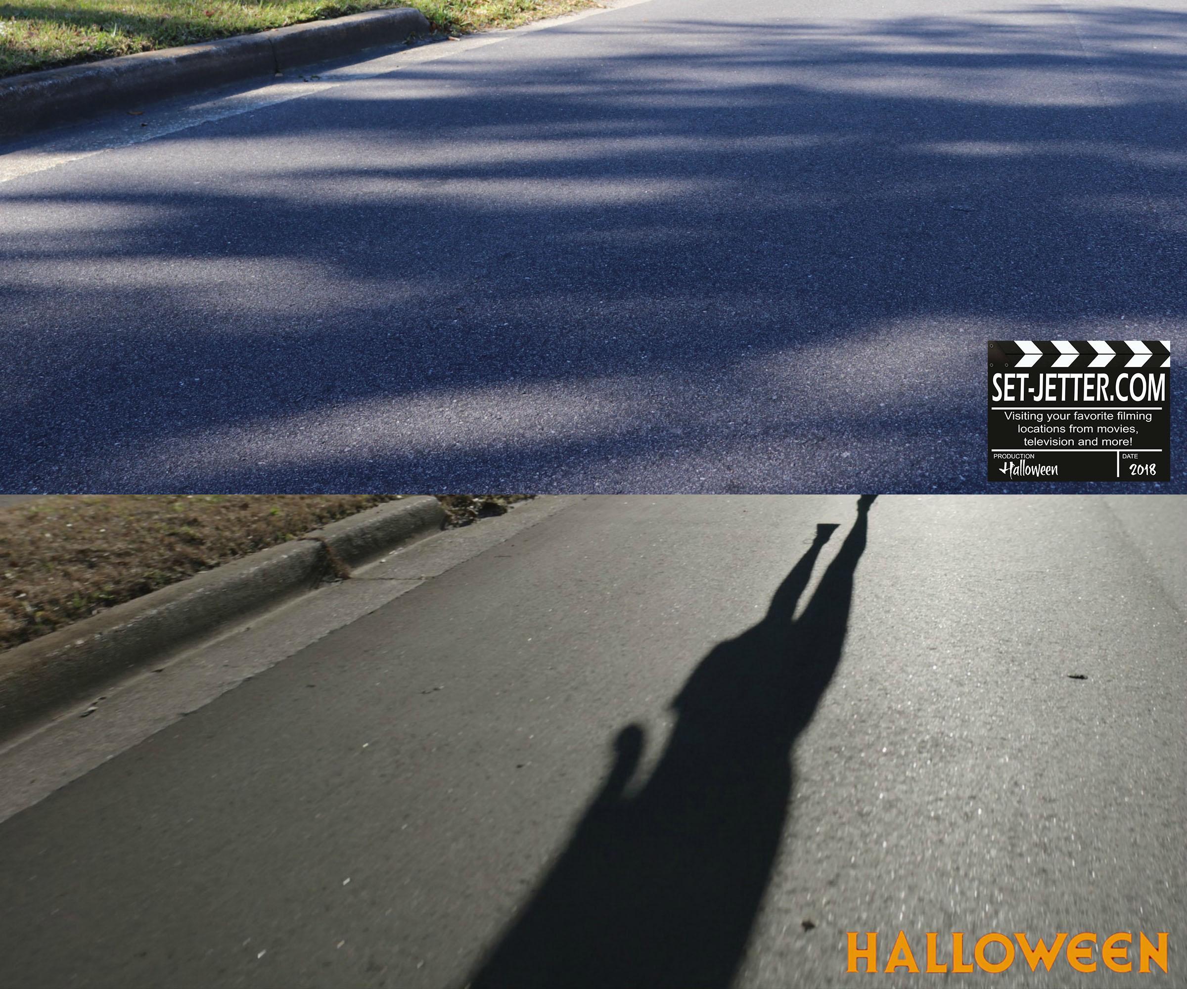 Halloween 441.jpg