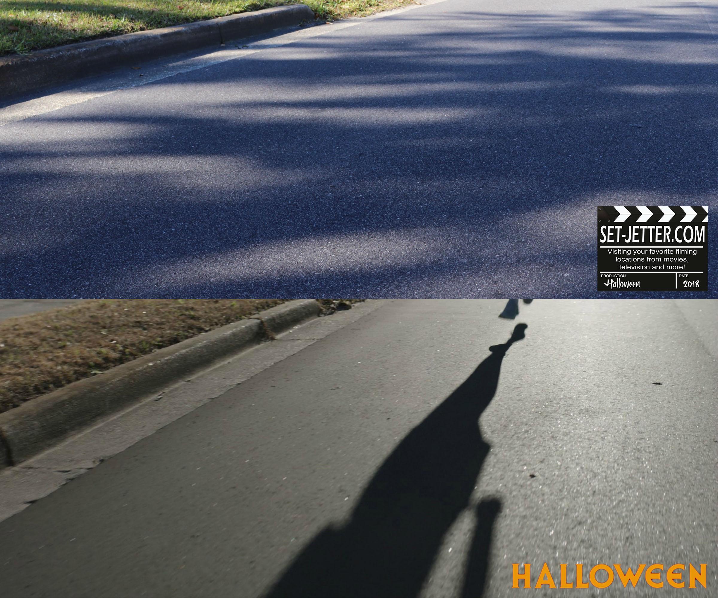 Halloween 442.jpg