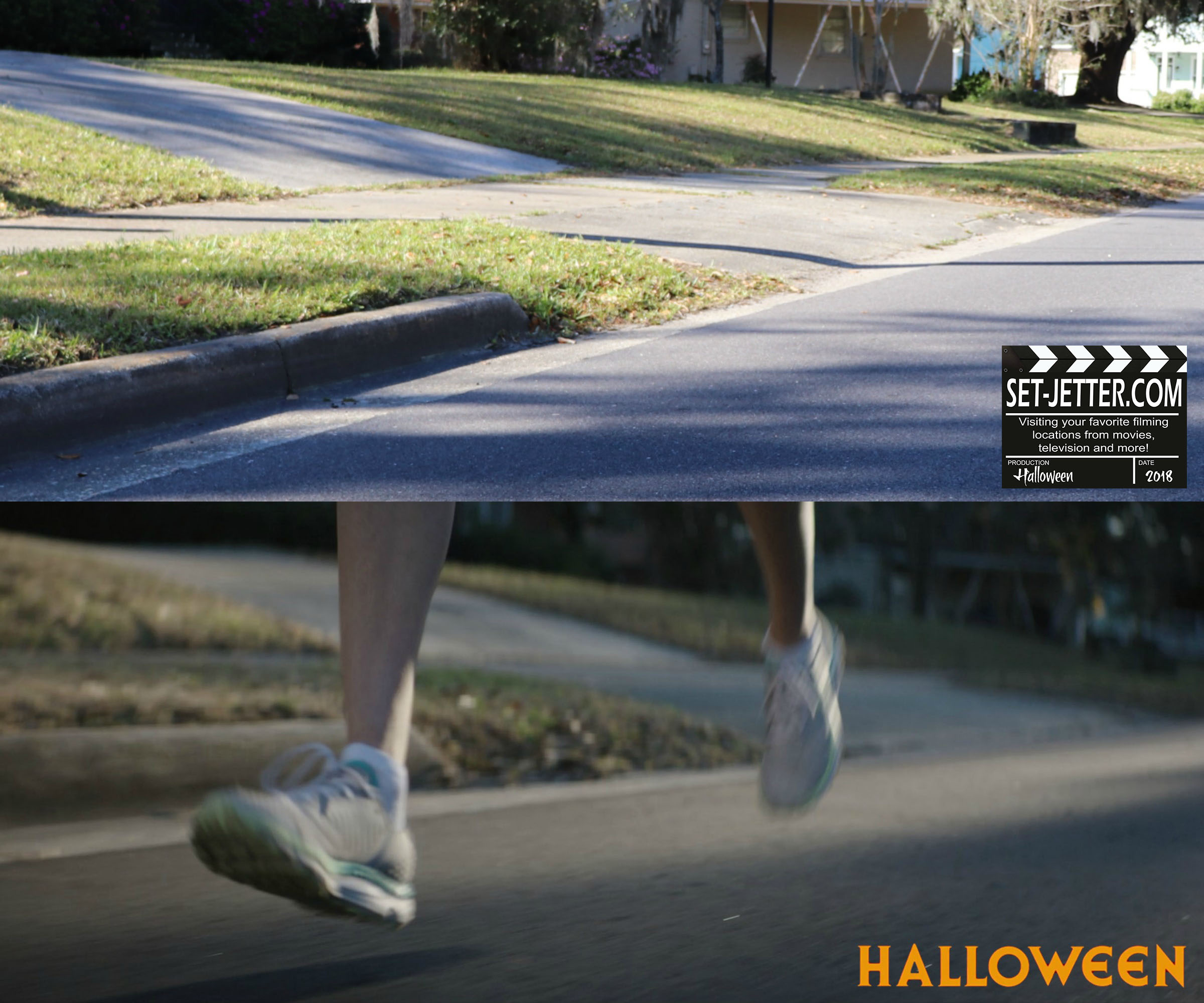 Halloween 447.jpg