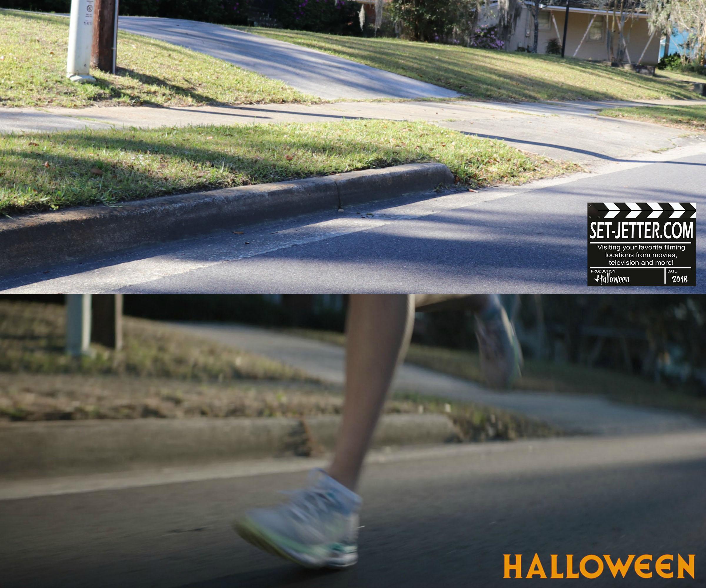 Halloween 449.jpg