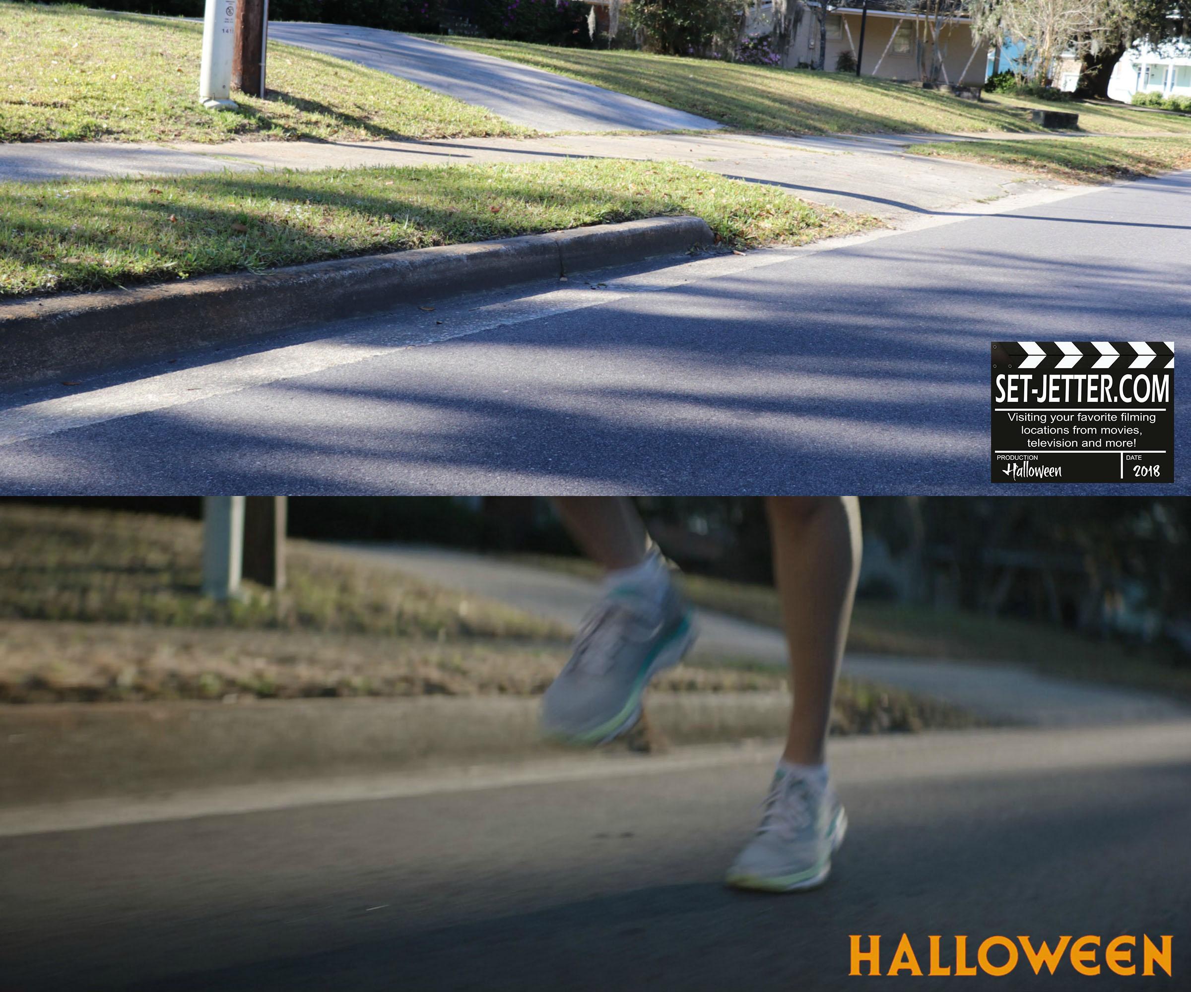 Halloween 450.jpg