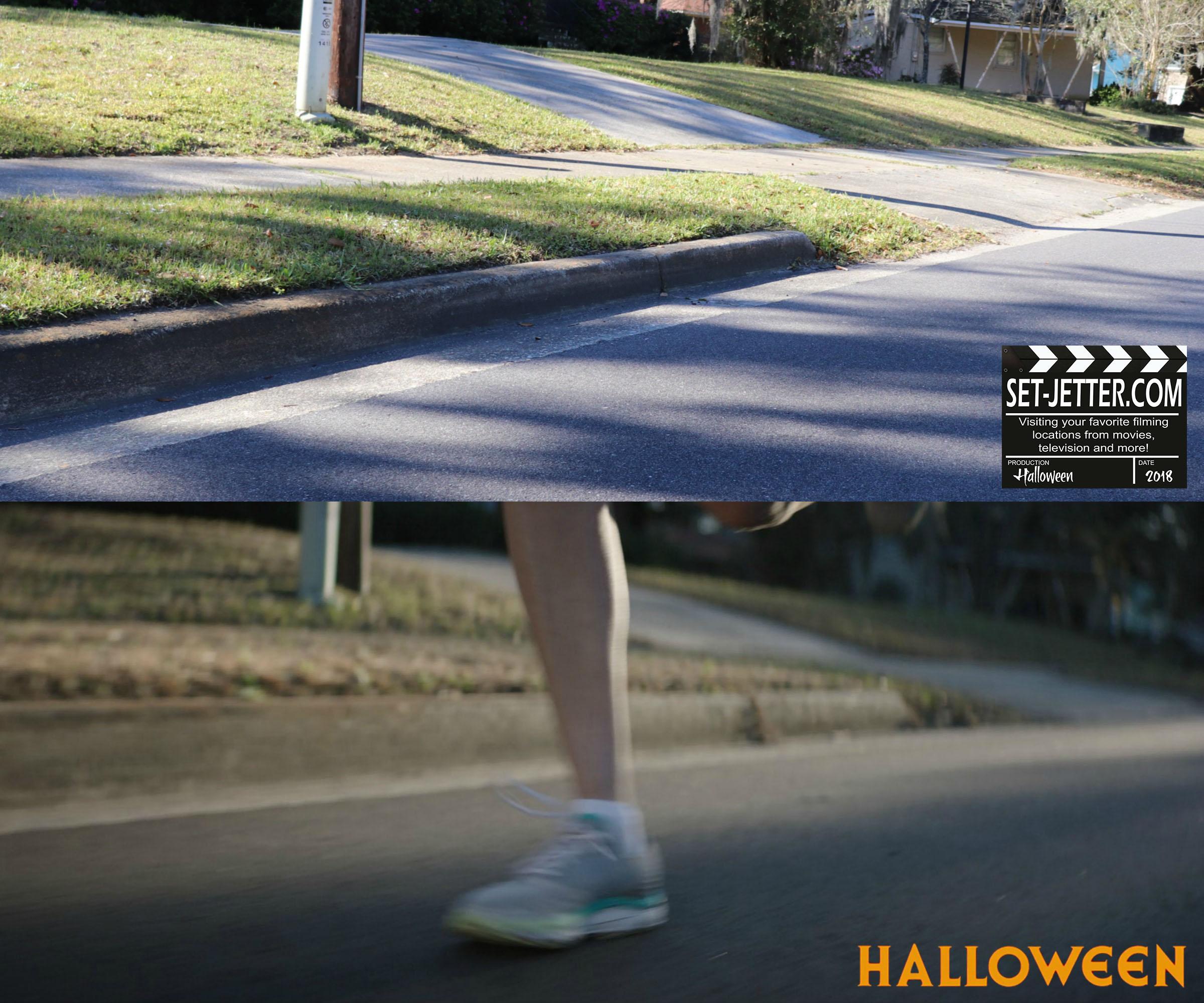 Halloween 451.jpg