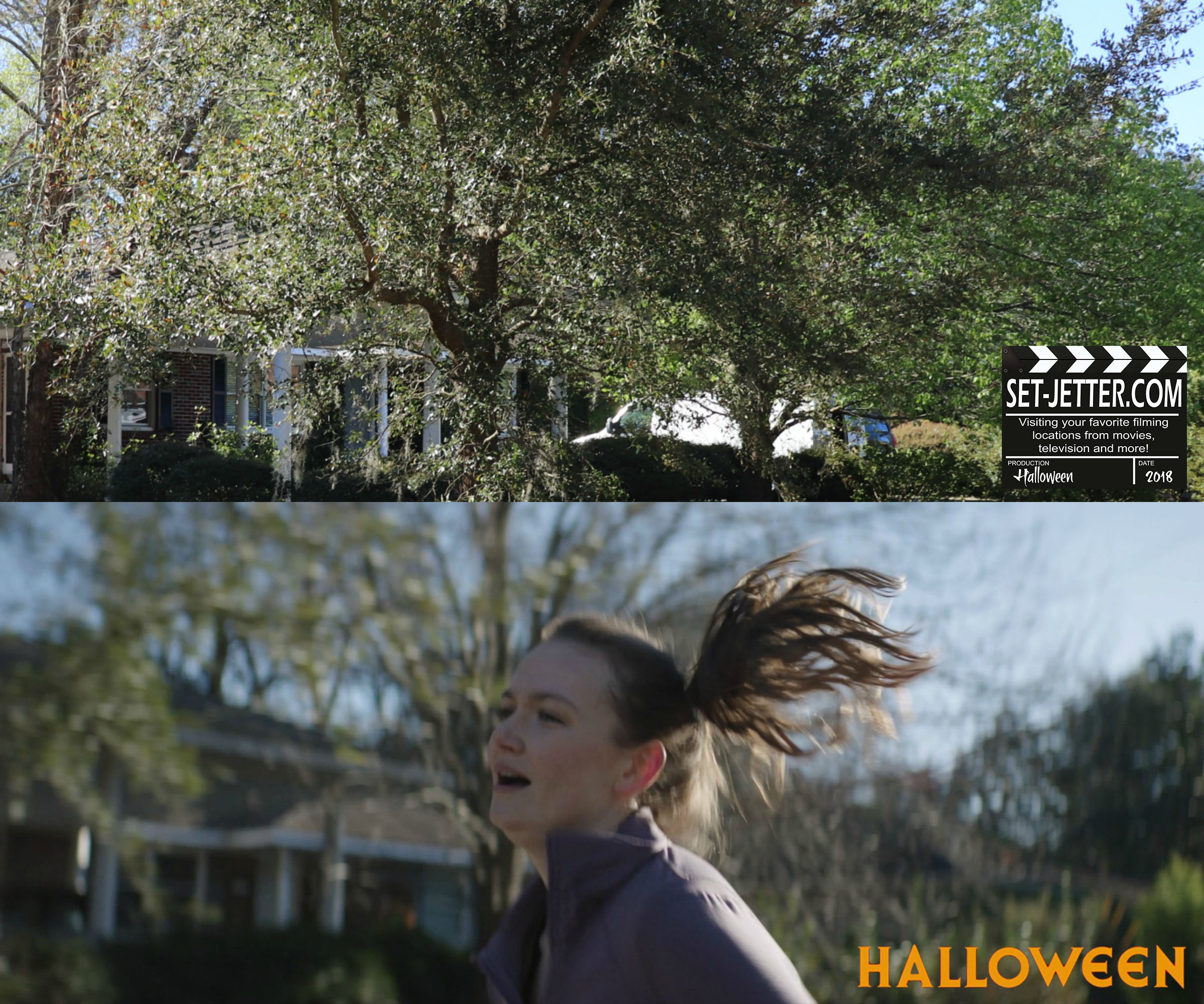 Halloween 454.jpg