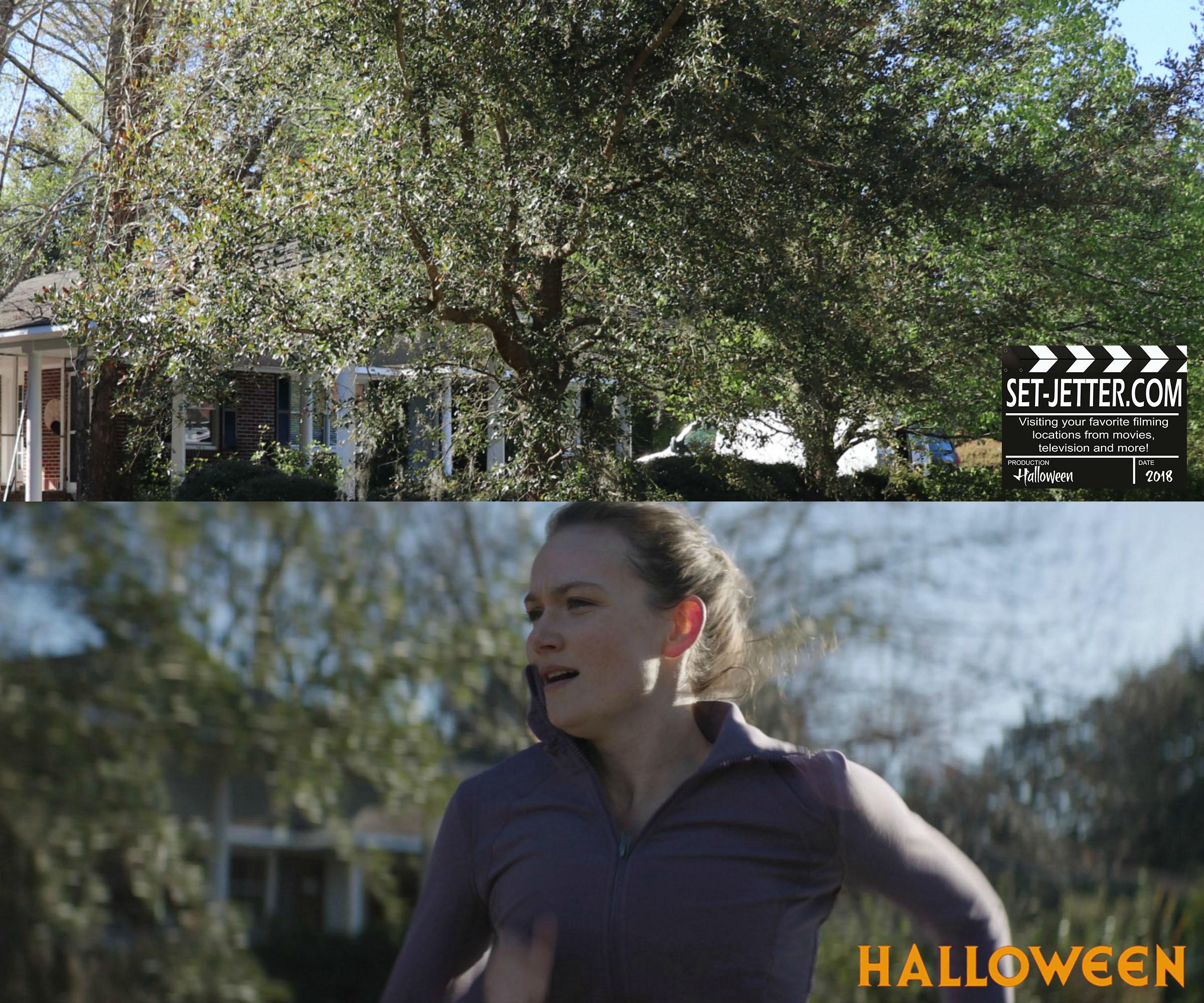 Halloween 455.jpg