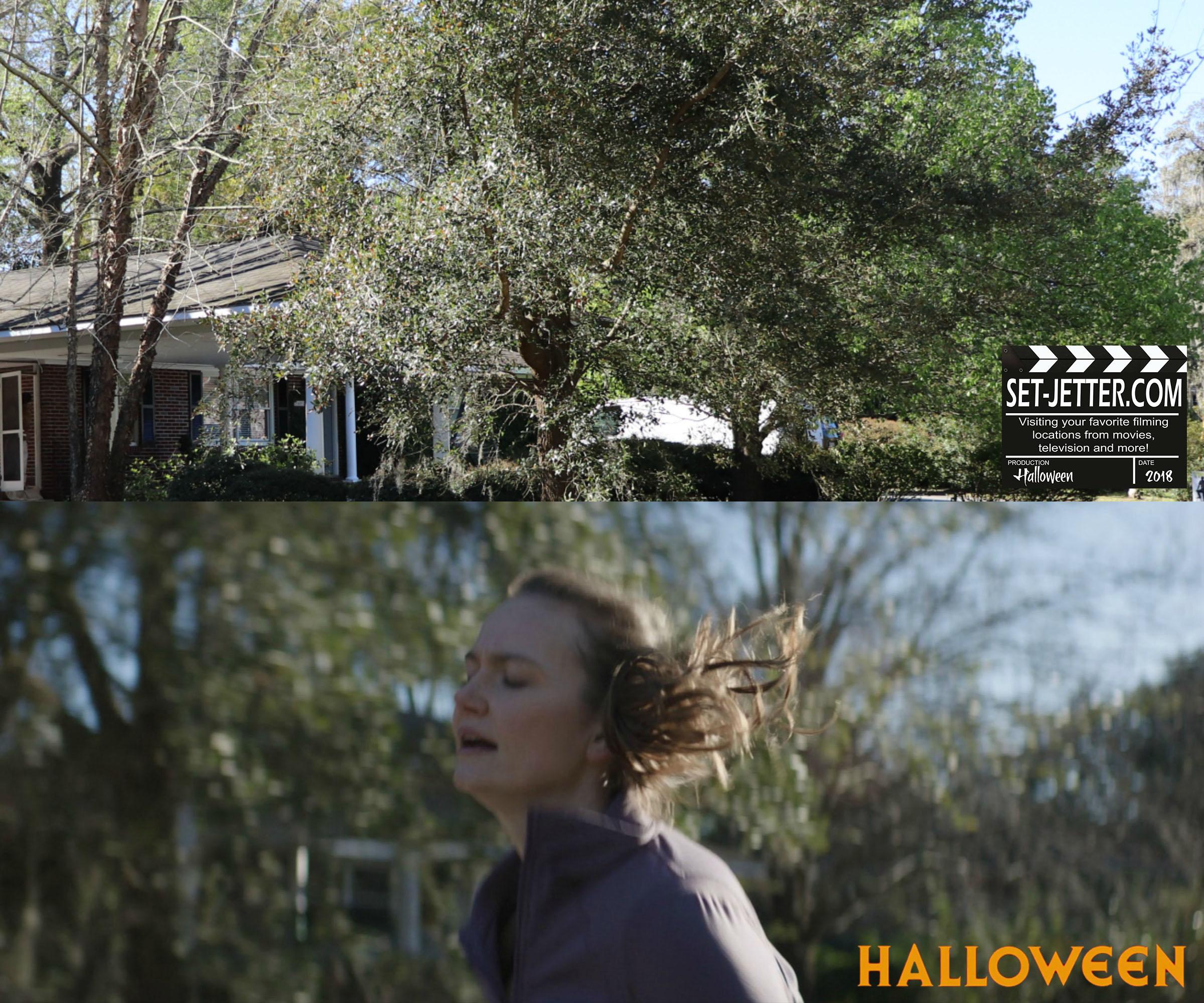 Halloween 457.jpg