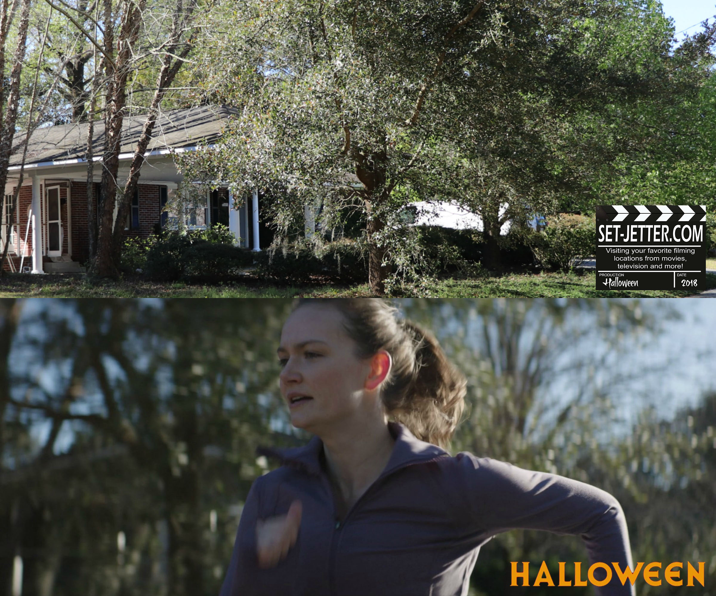 Halloween 458.jpg