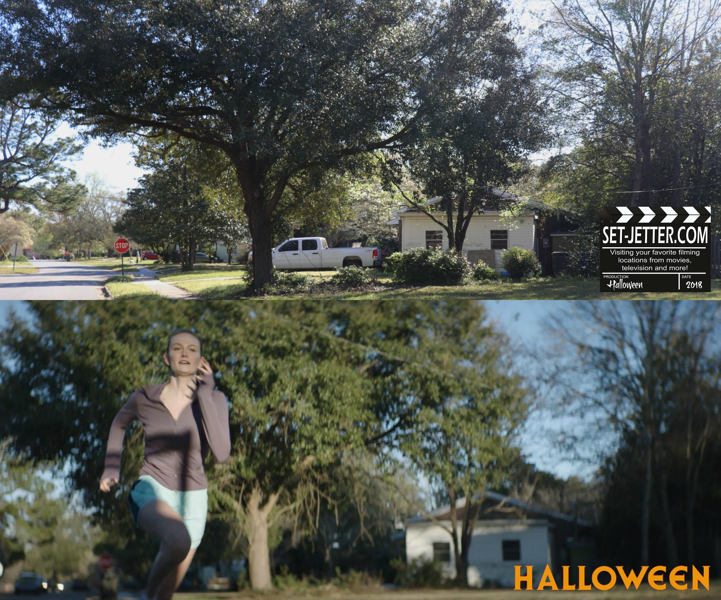 Halloween 463.jpg