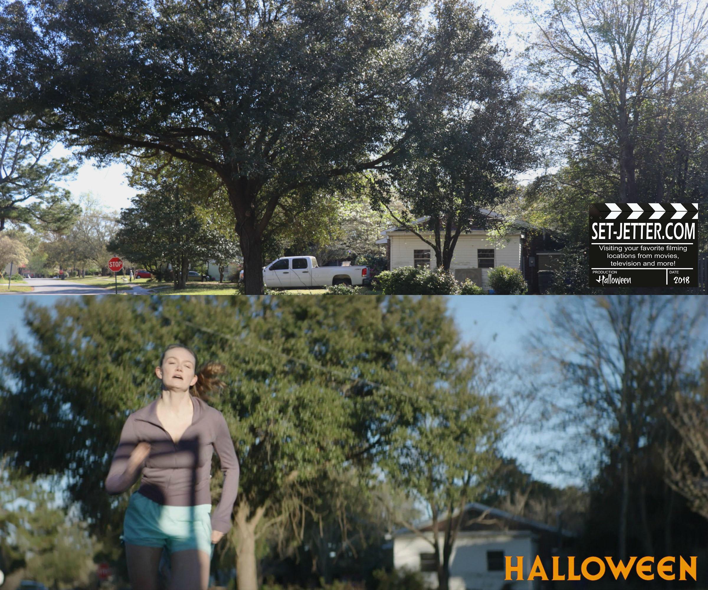 Halloween 464.jpg