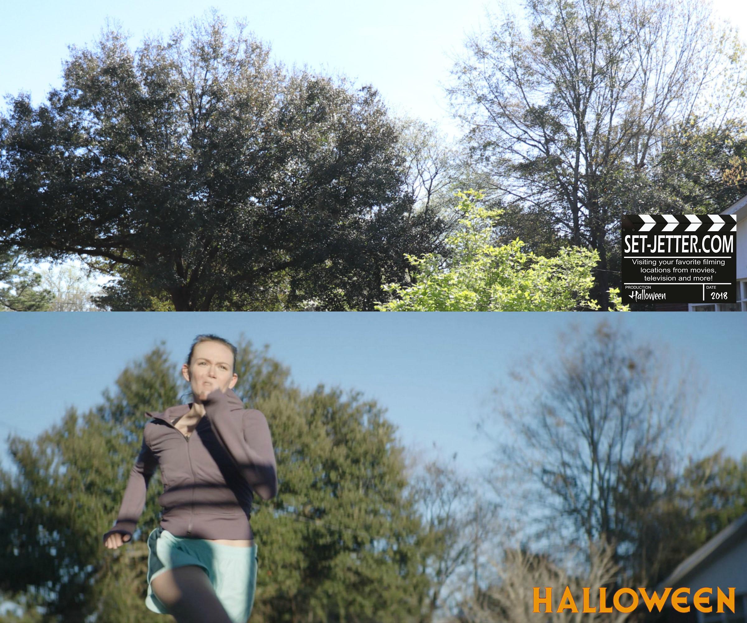 Halloween 469.jpg