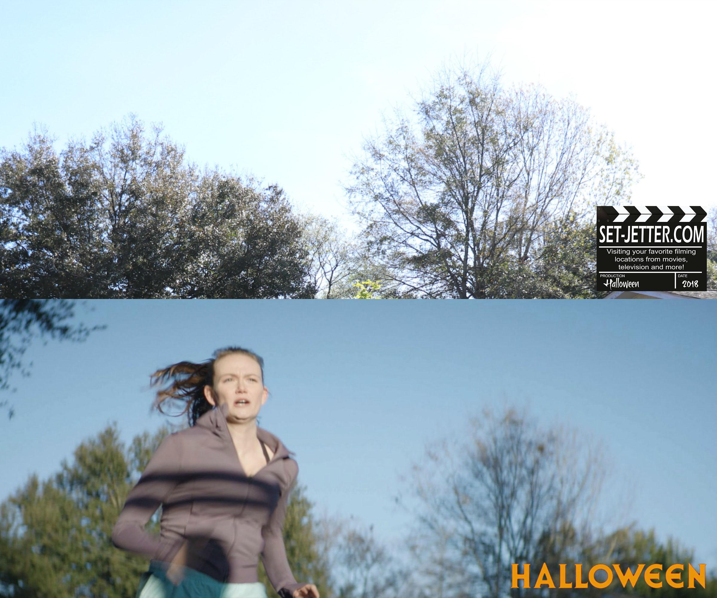 Halloween 474.jpg