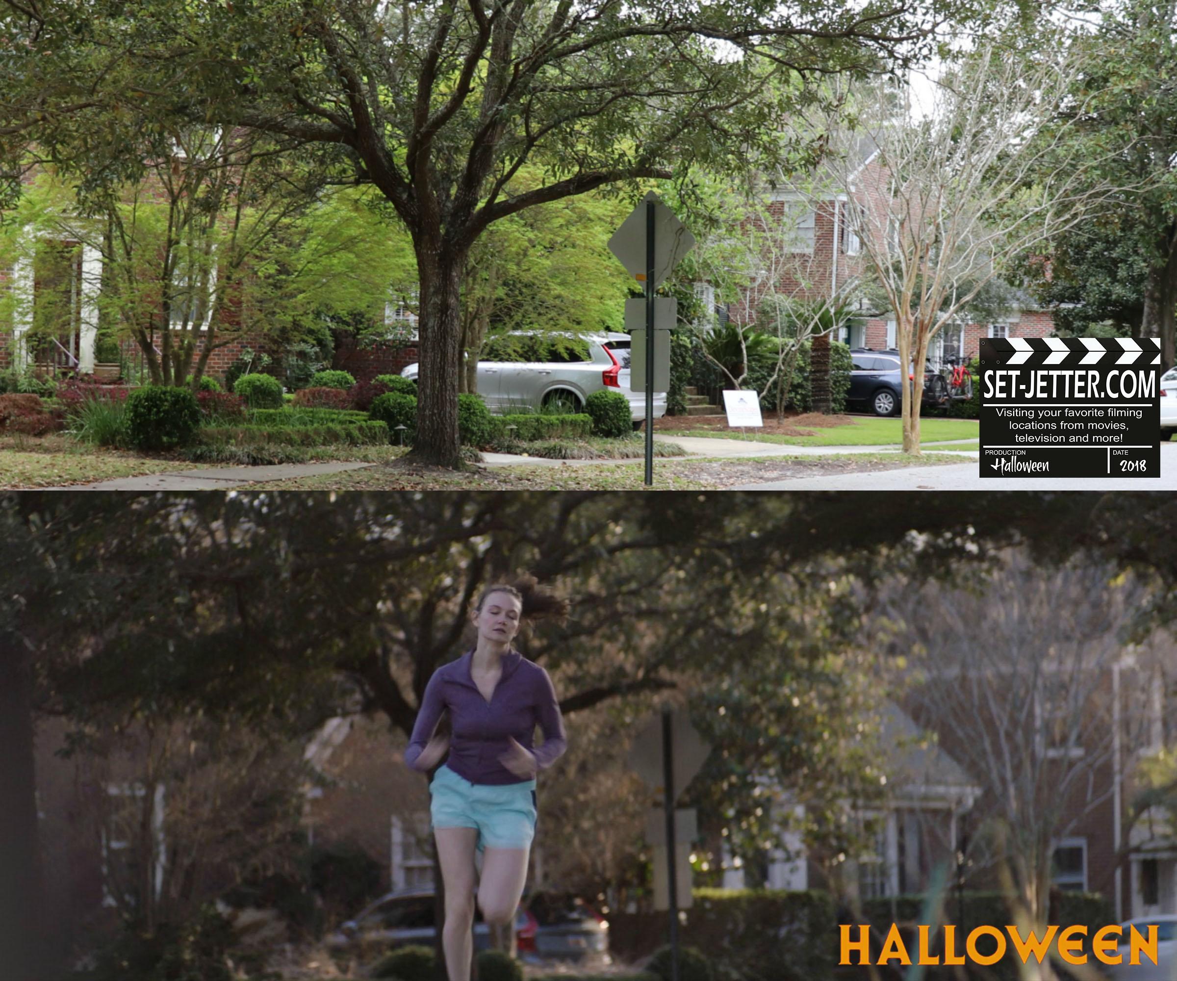 Halloween 483.jpg