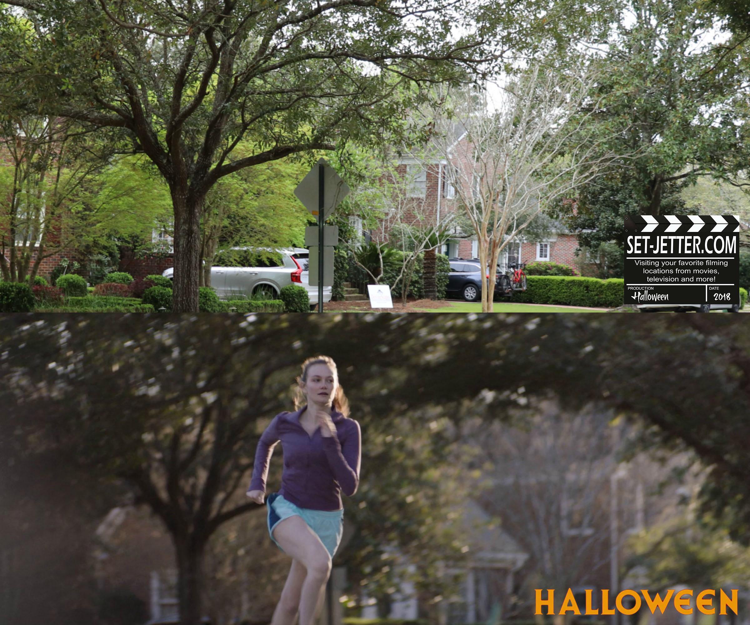 Halloween 484.jpg