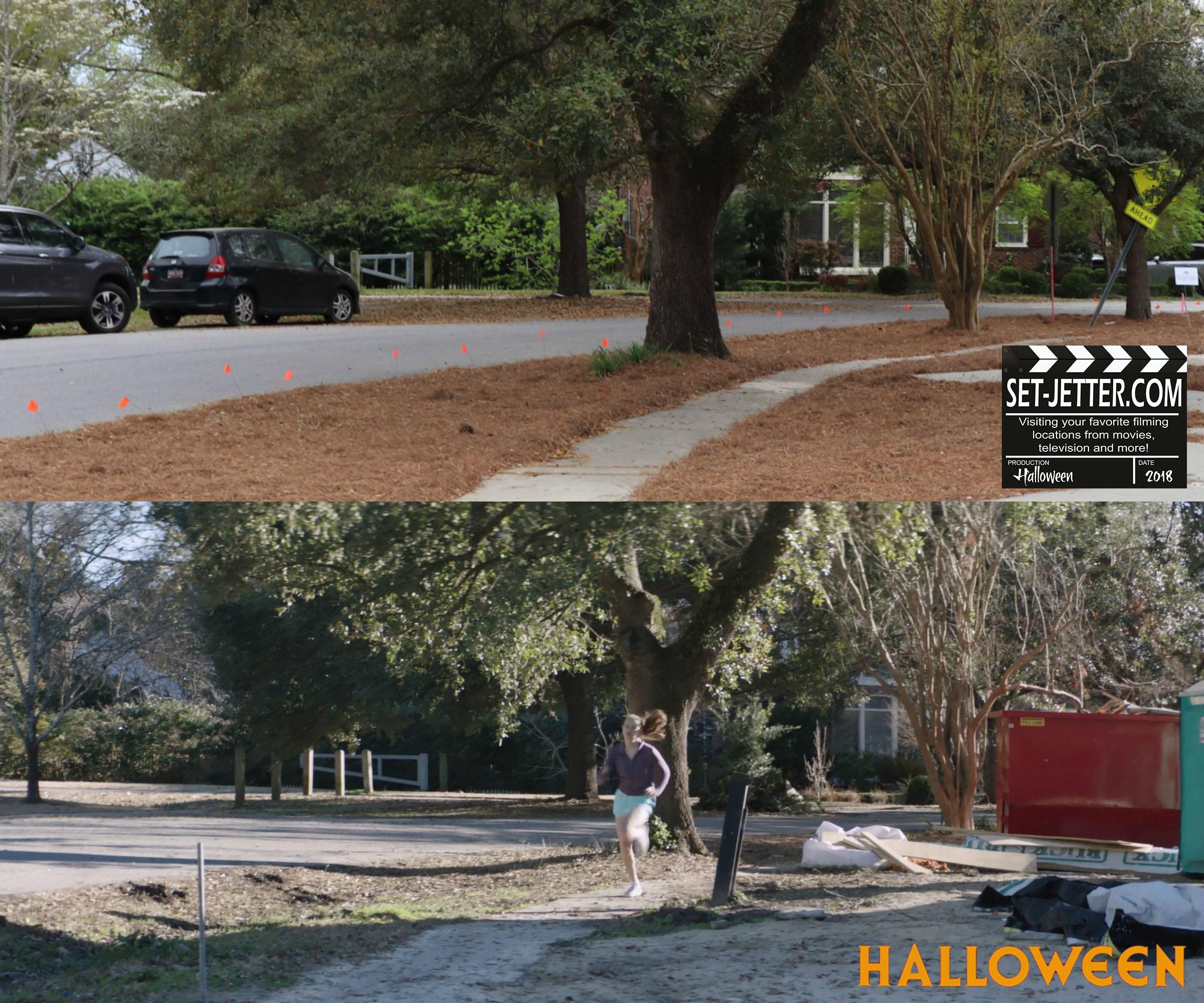 Halloween 486.jpg