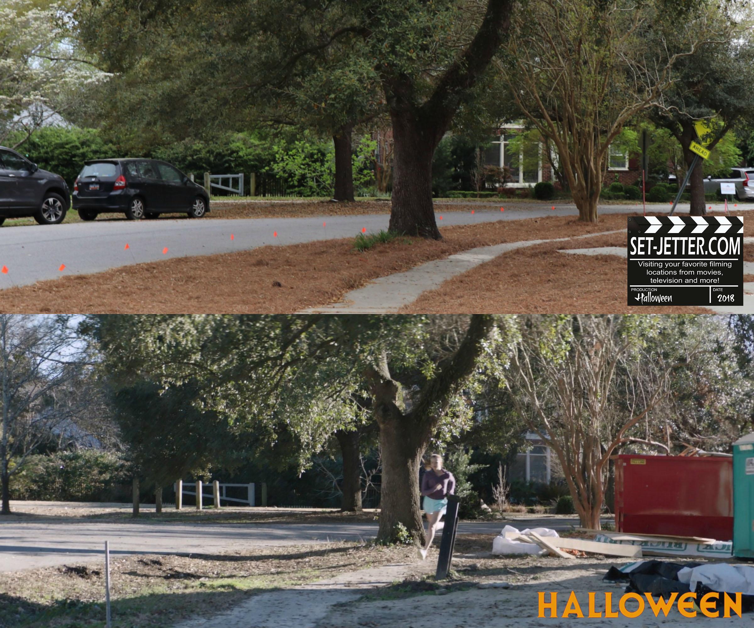 Halloween 485.jpg