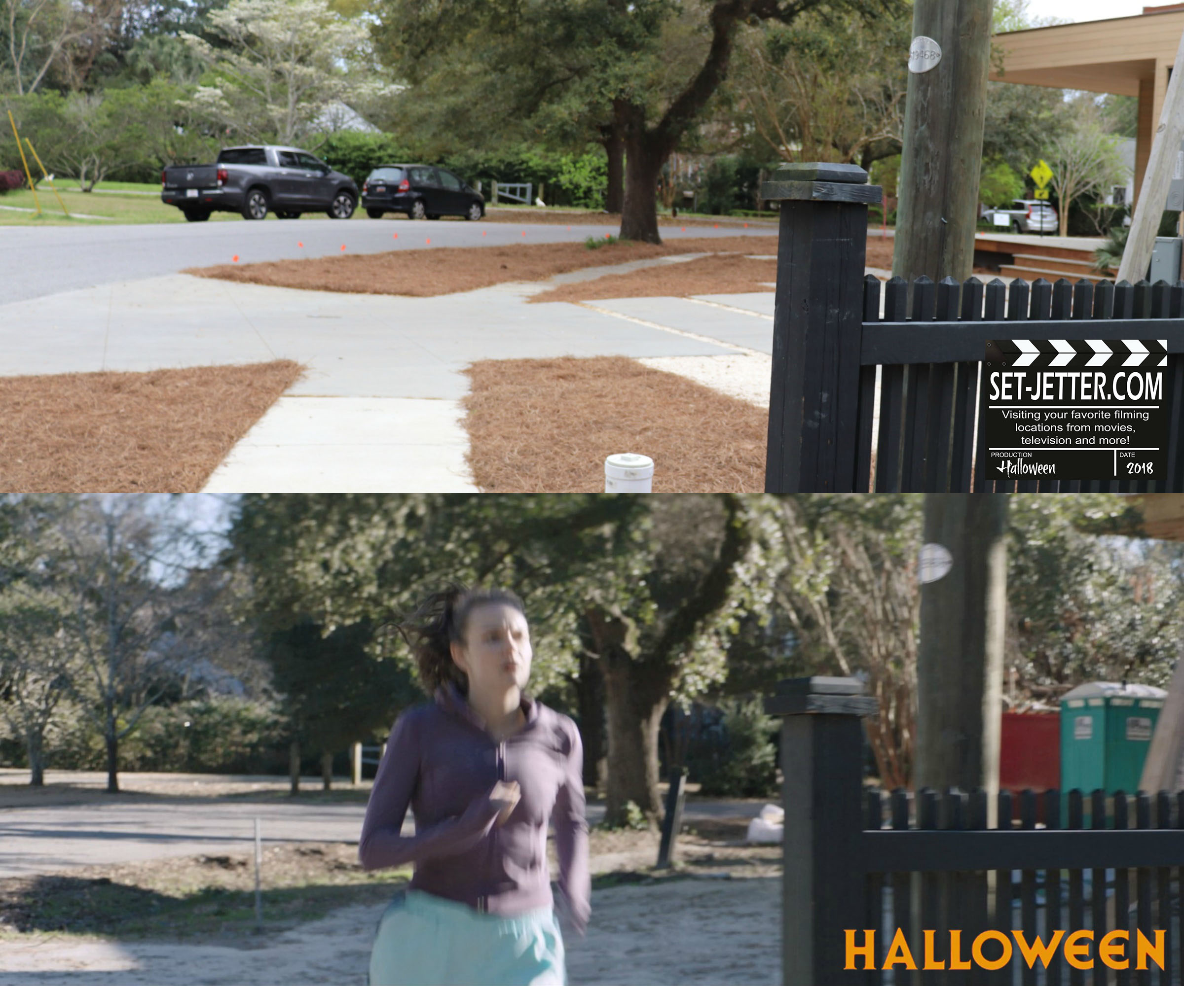 Halloween 494.jpg
