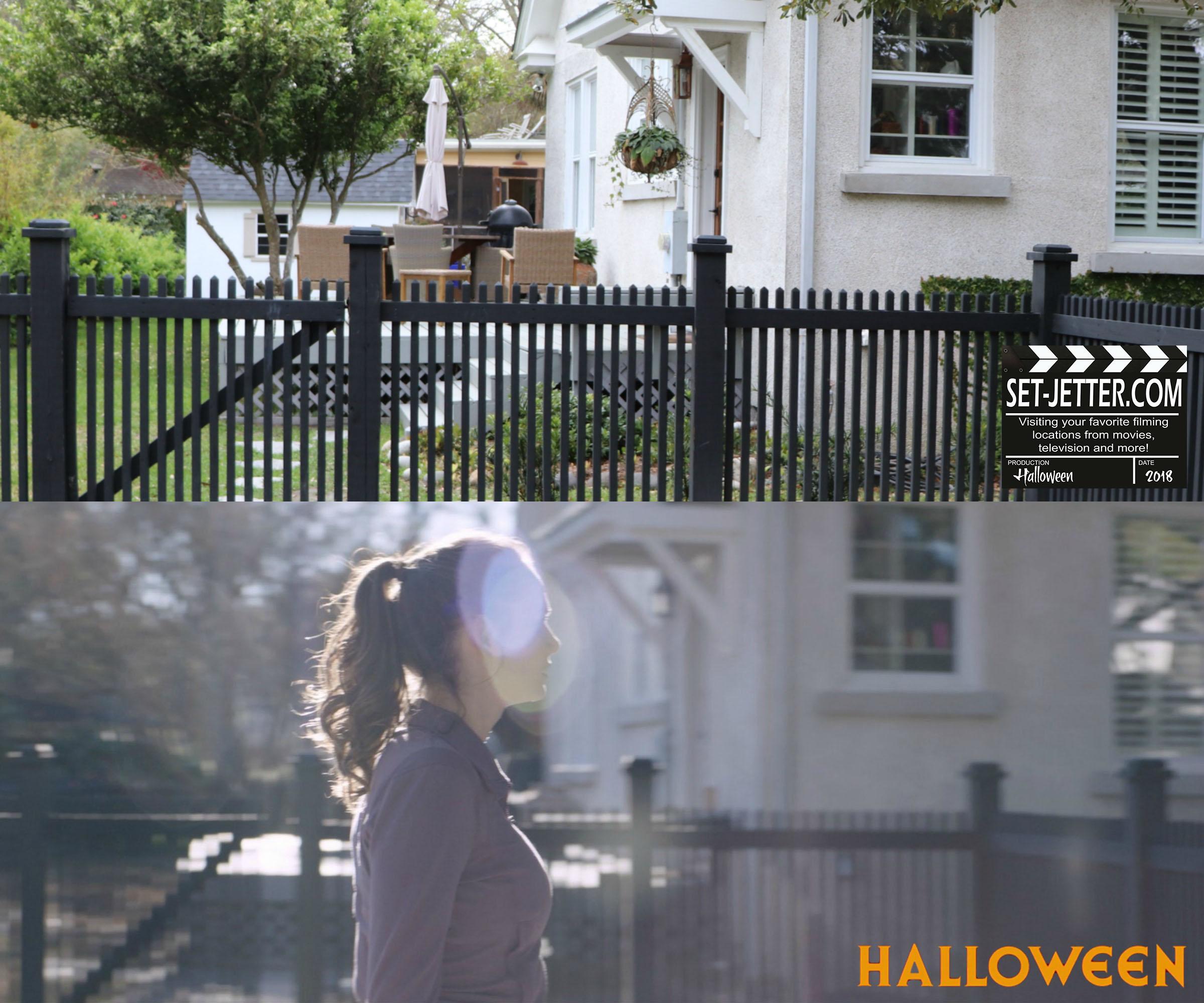 Halloween 501.jpg