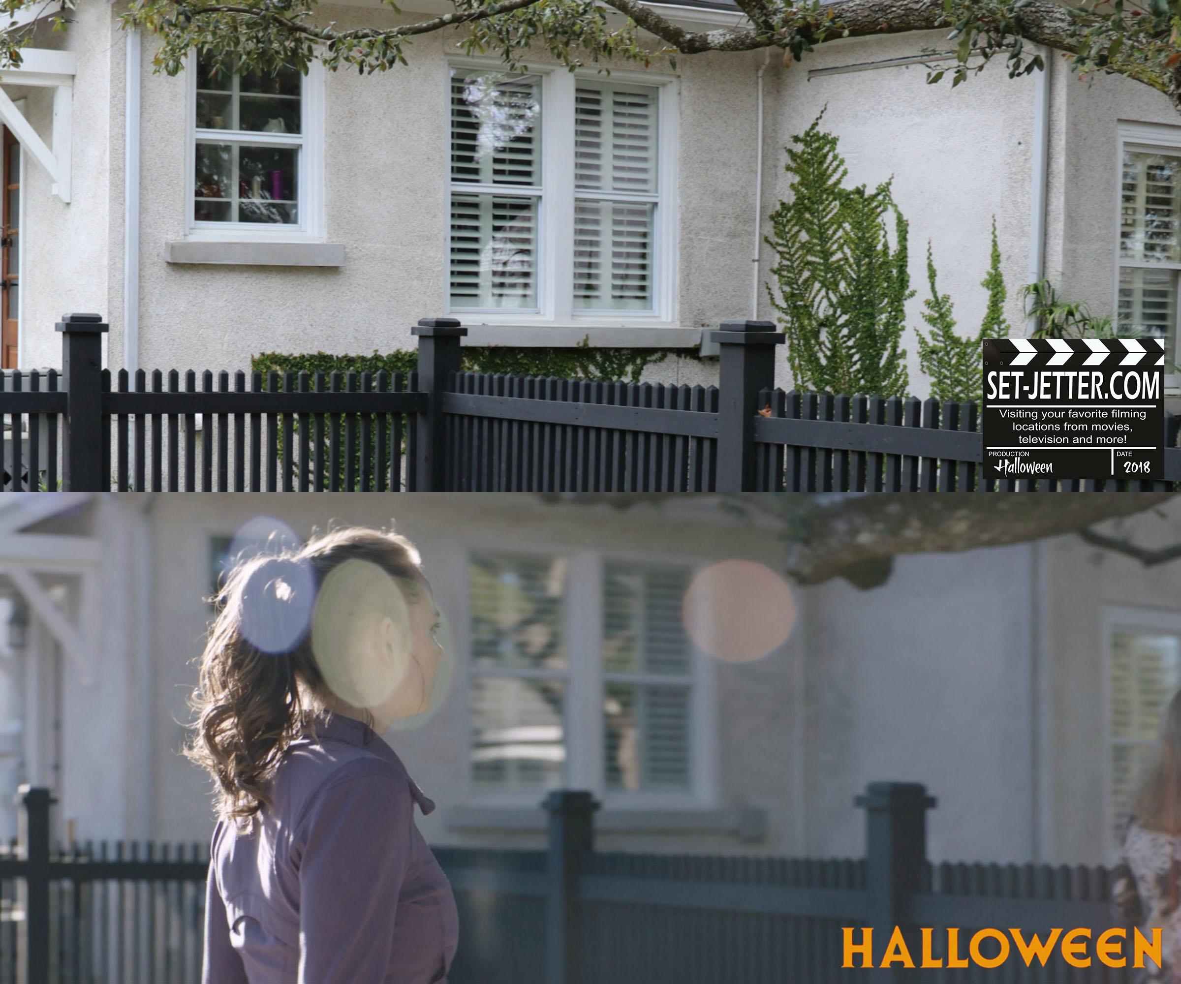 Halloween 503.jpg
