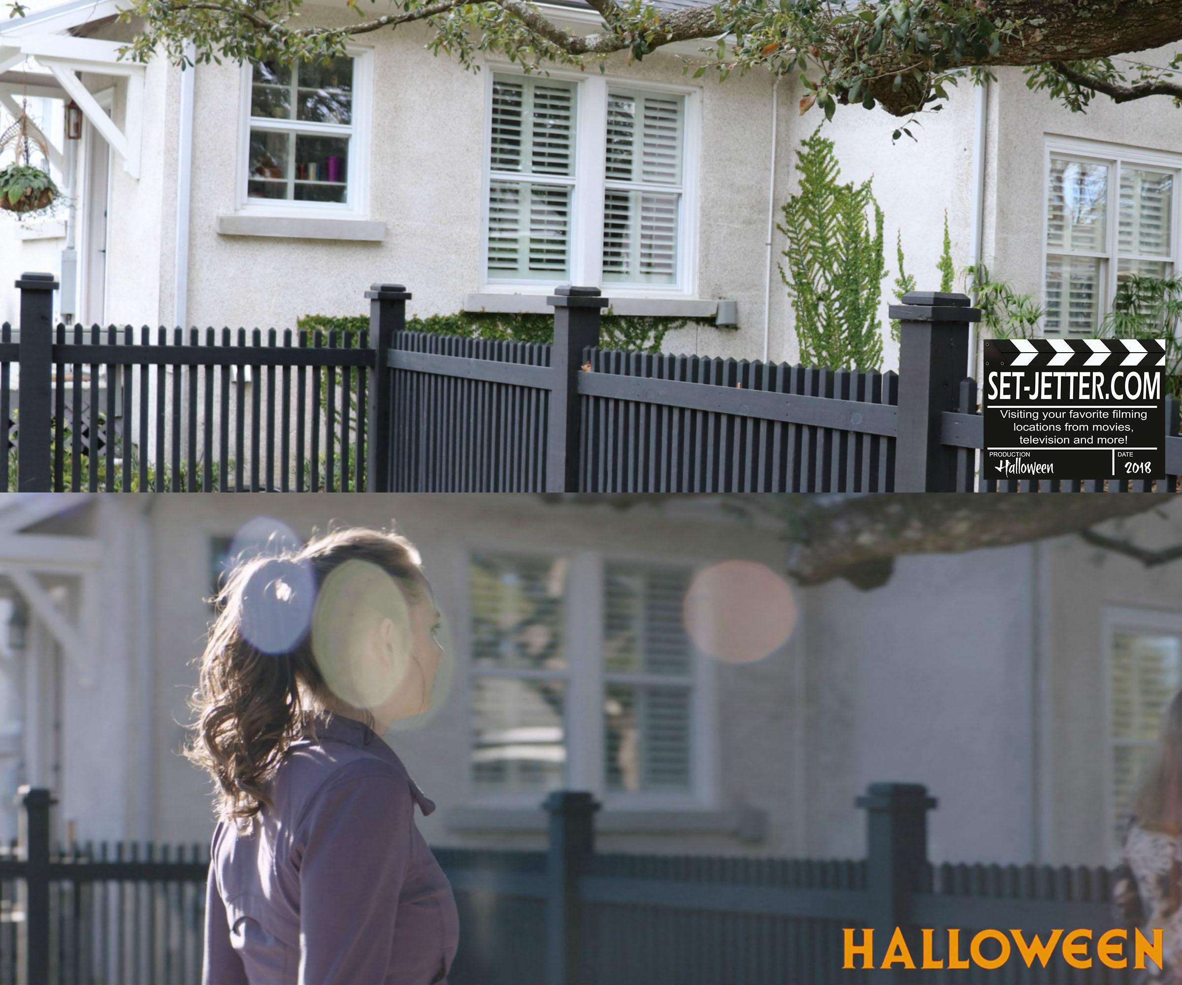 Halloween 504.jpg