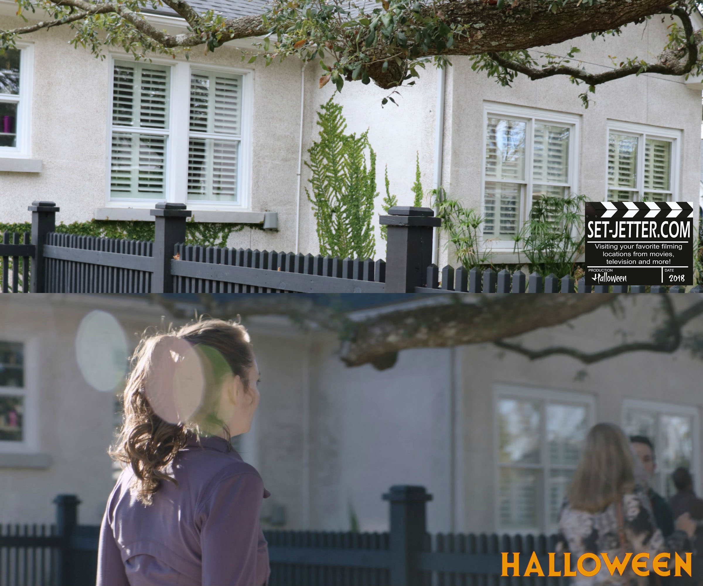 Halloween 505.jpg