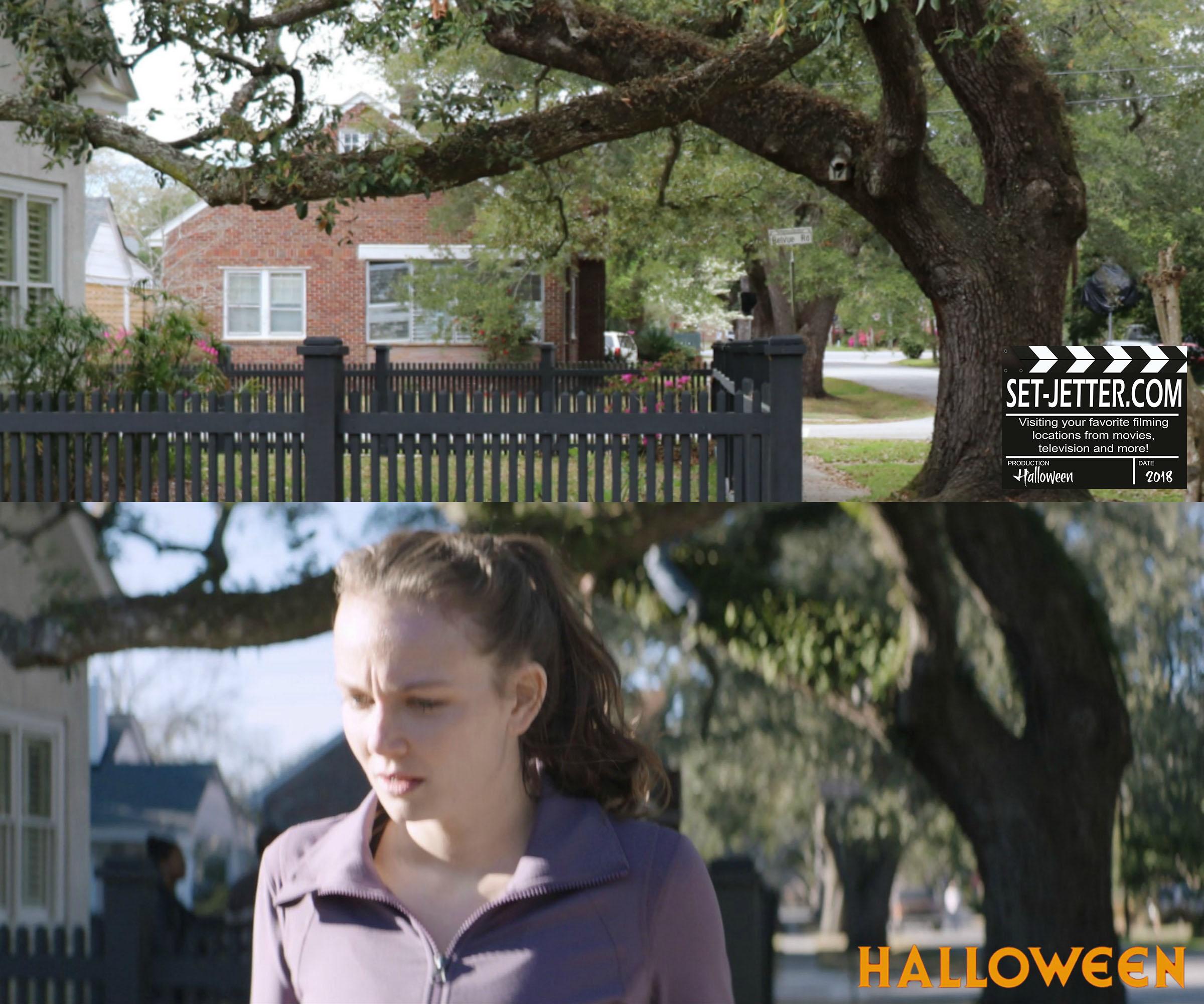 Halloween 531.jpg