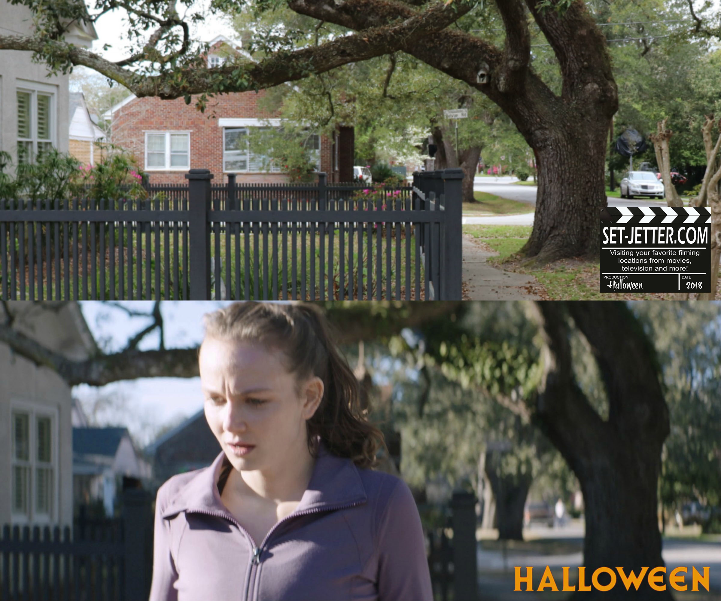 Halloween 532.jpg