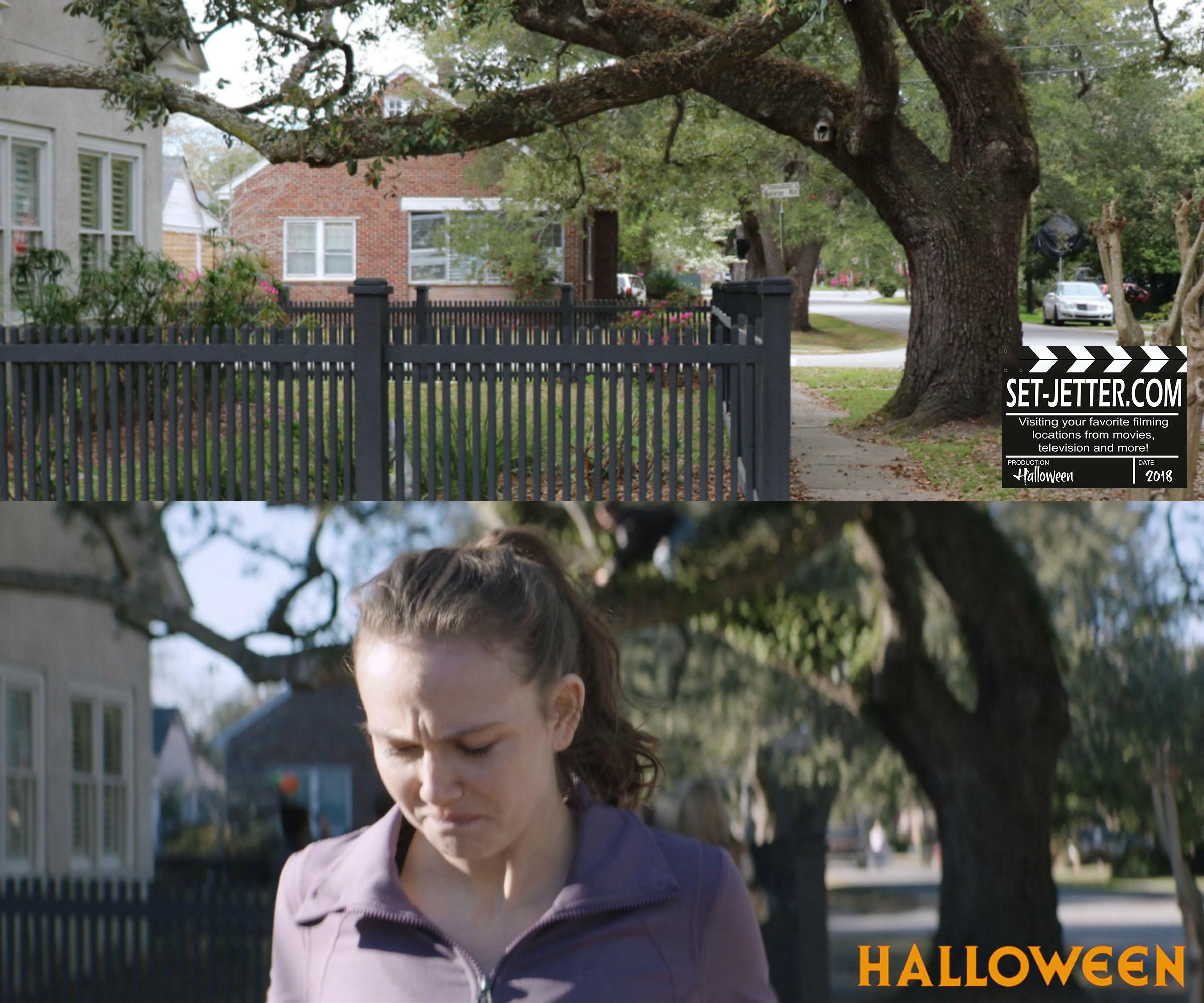 Halloween 534.jpg