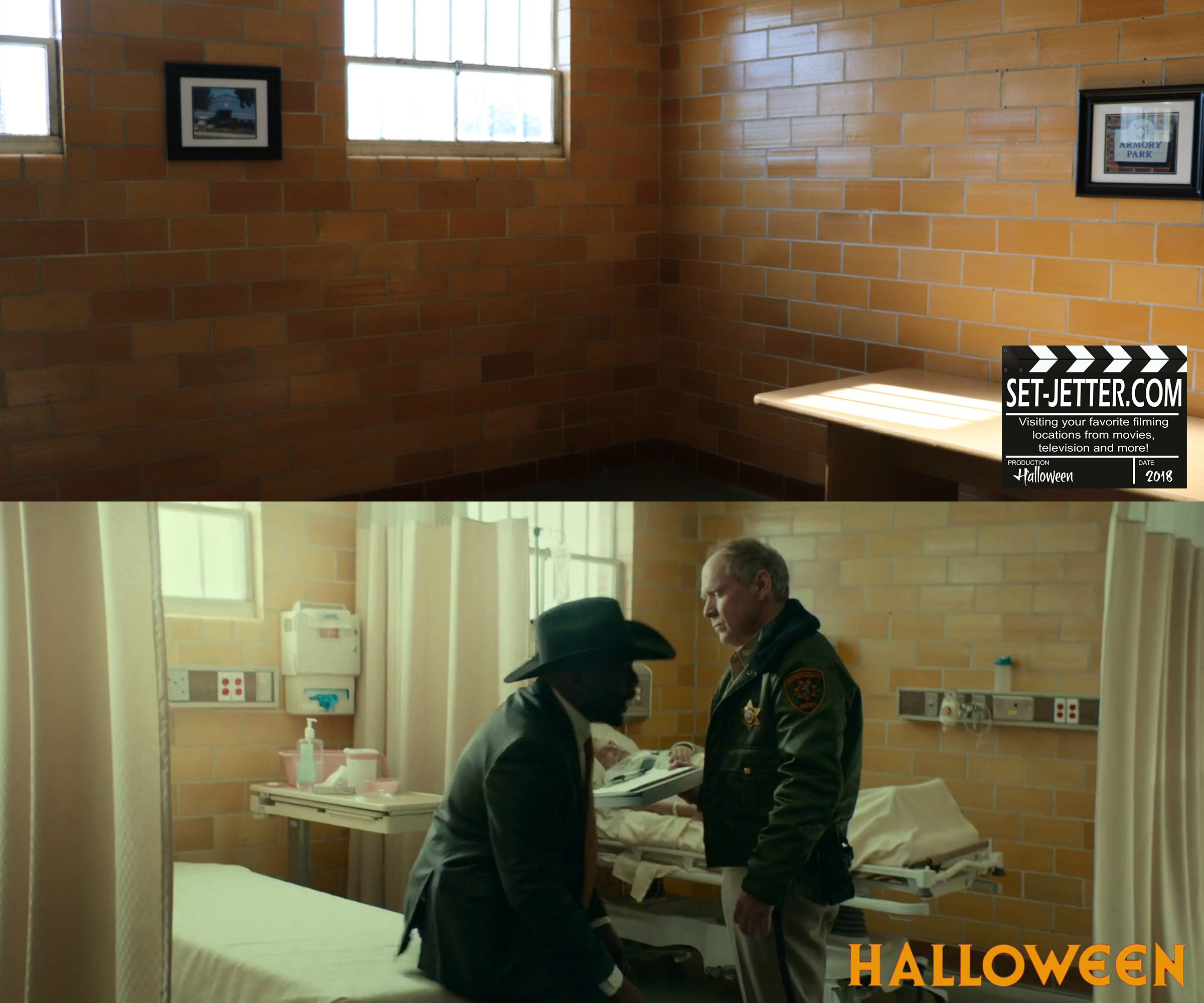 Halloween 438.jpg