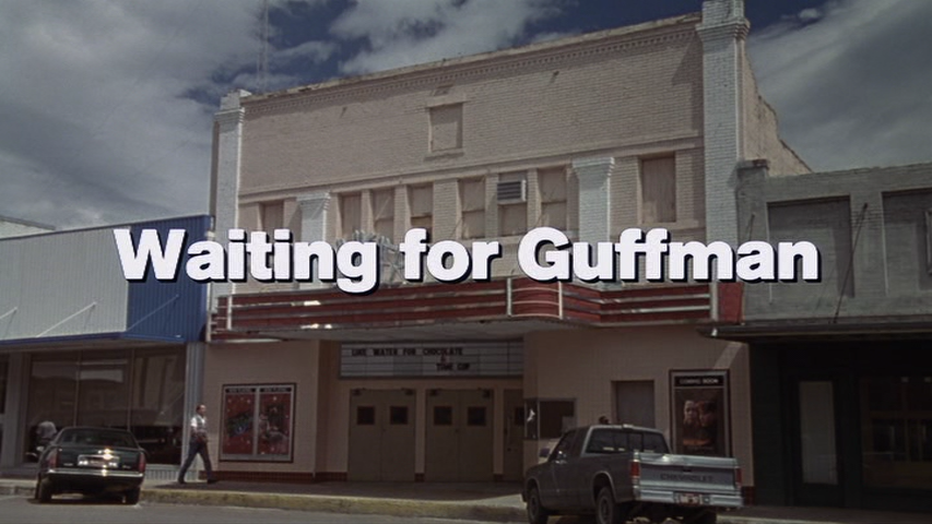 Waiting For Guffman (6).png