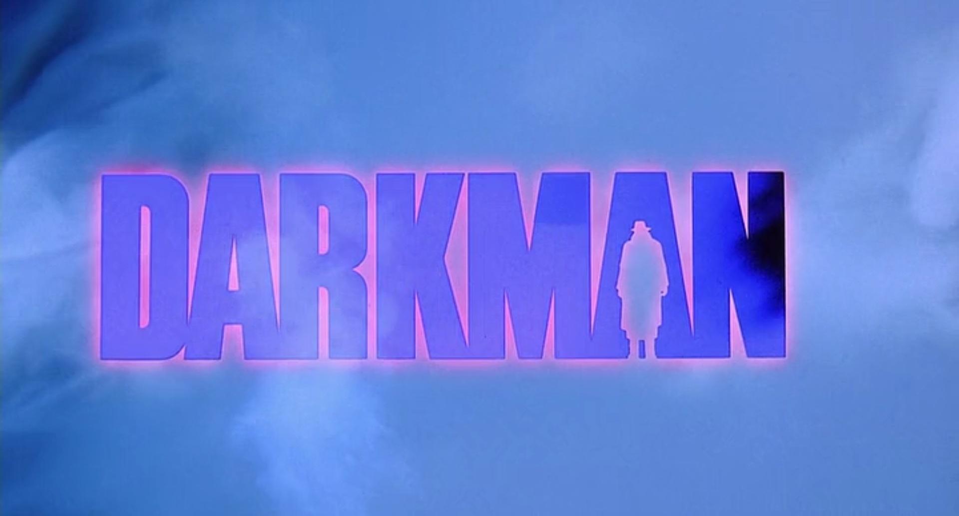 Darkman+00.jpg