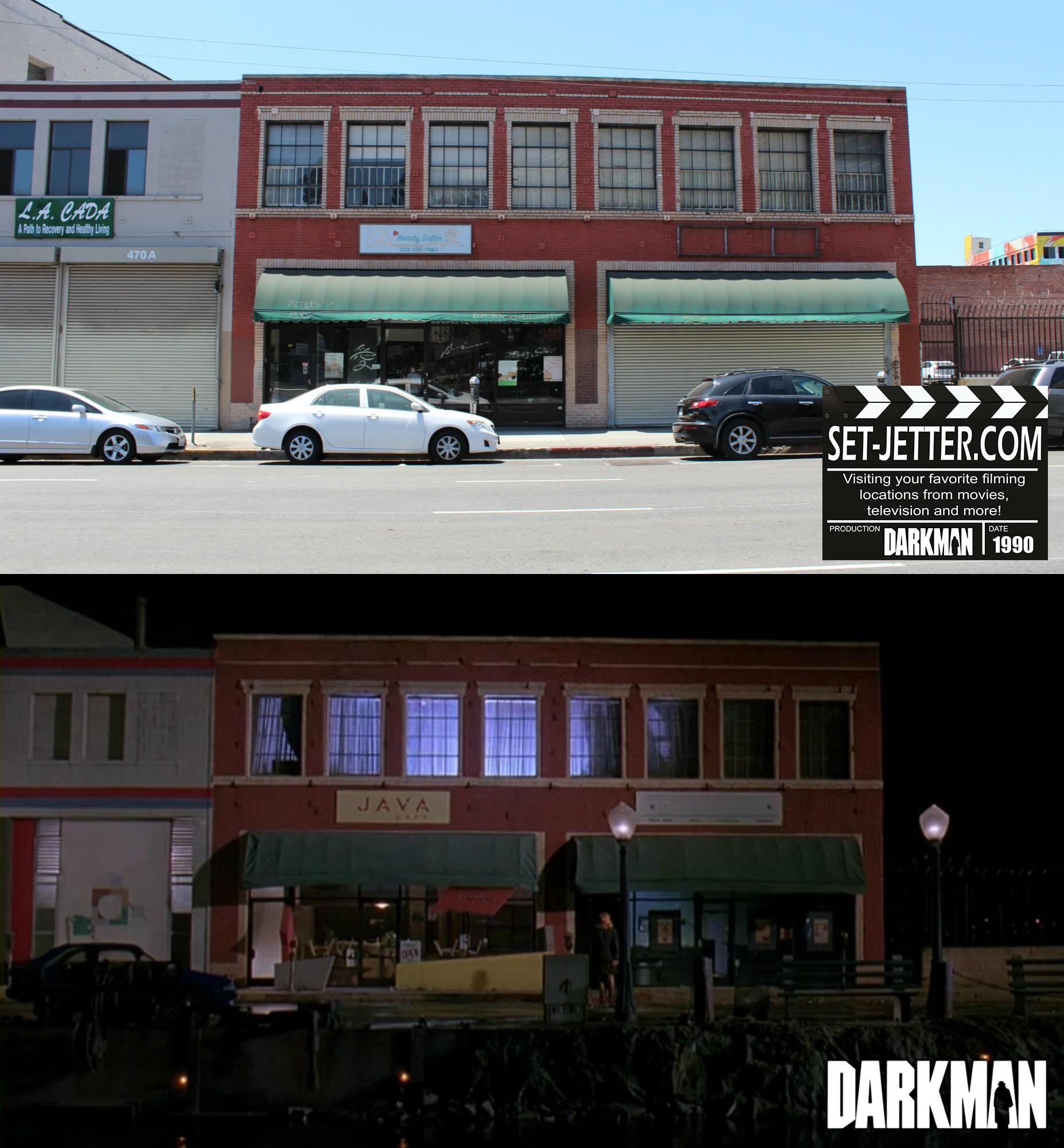 Darkman 01.jpg