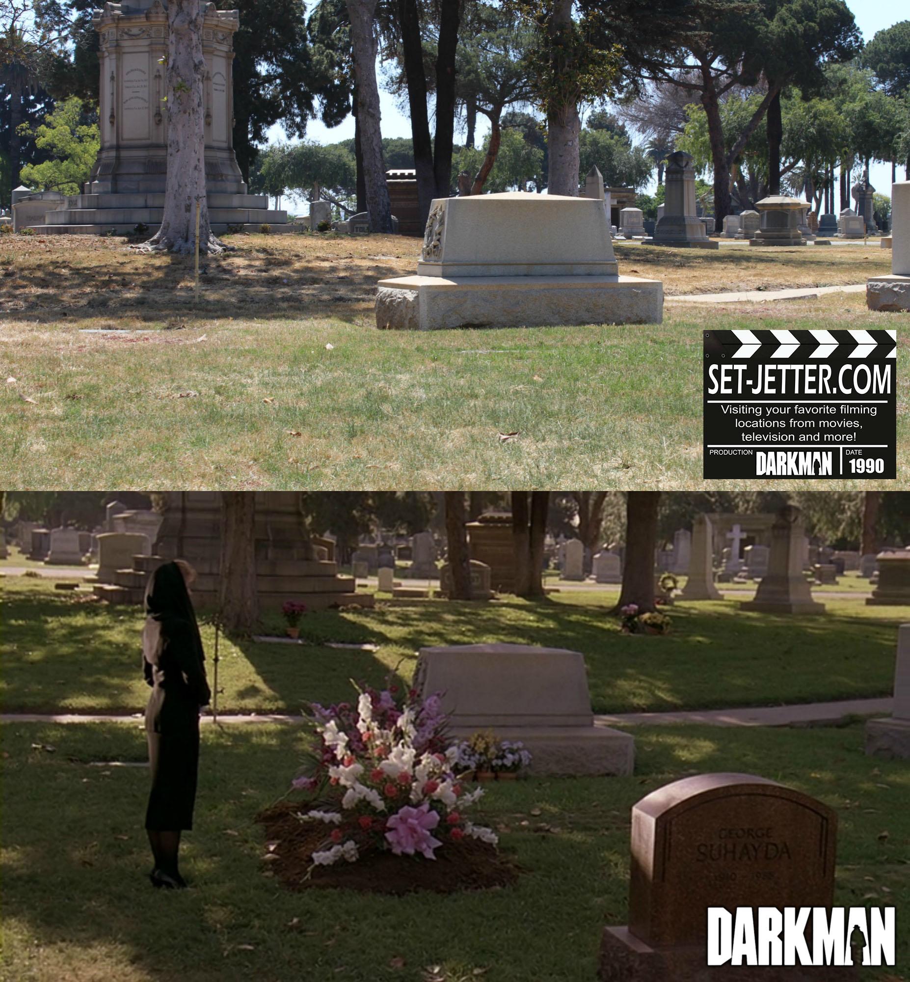Darkman 03.jpg