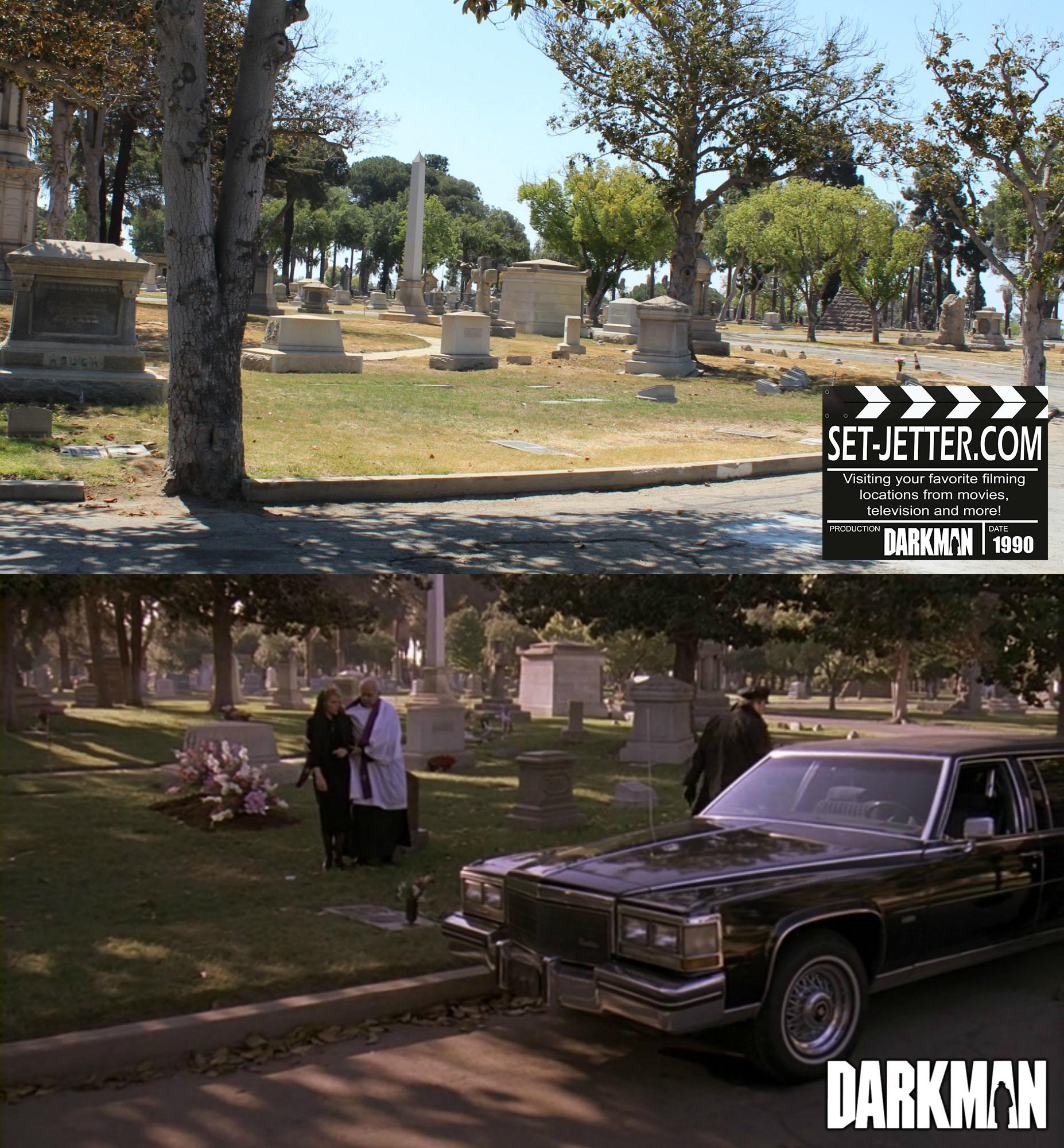 Darkman 04.jpg