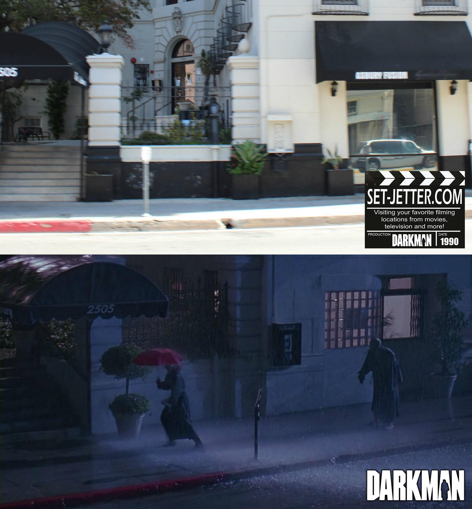 Darkman 07.jpg