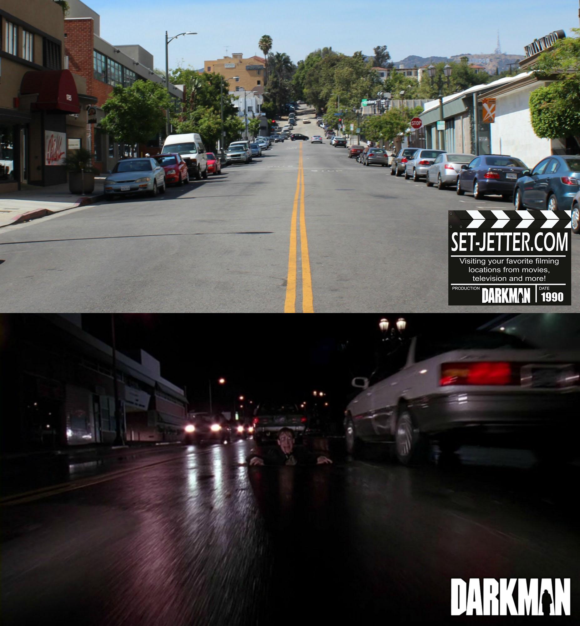 Darkman 08.jpg