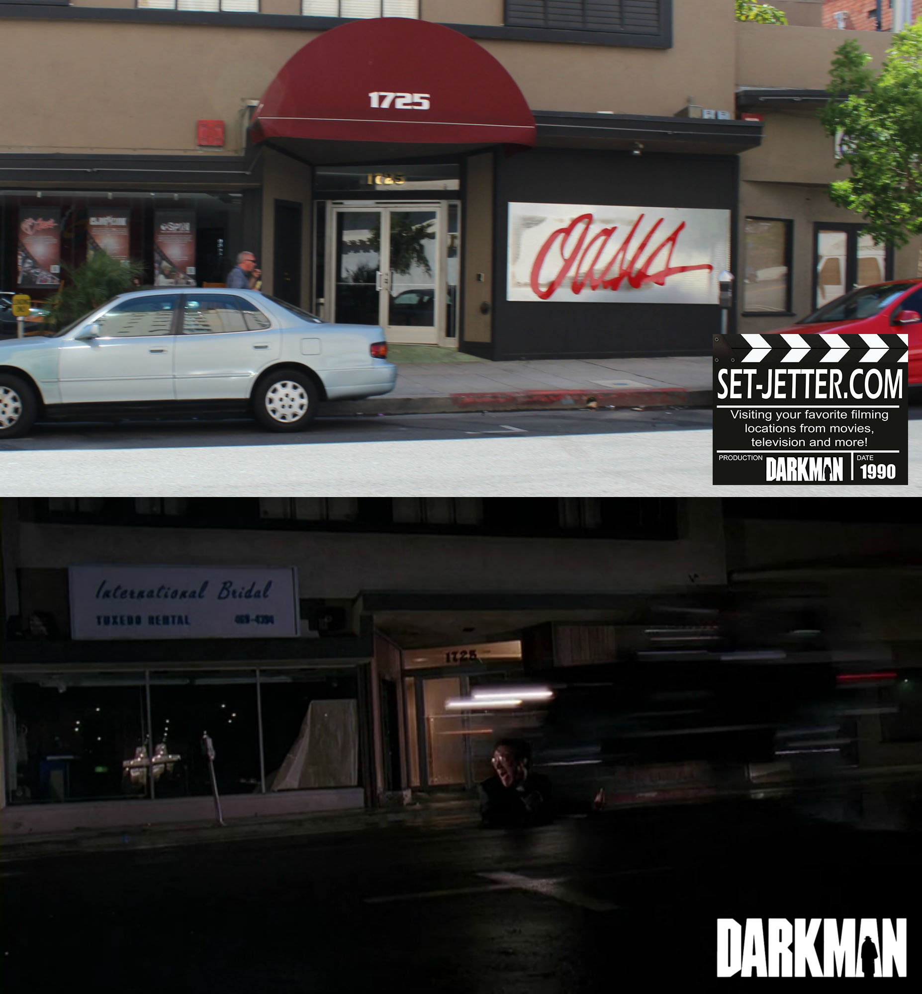 Darkman 10.jpg