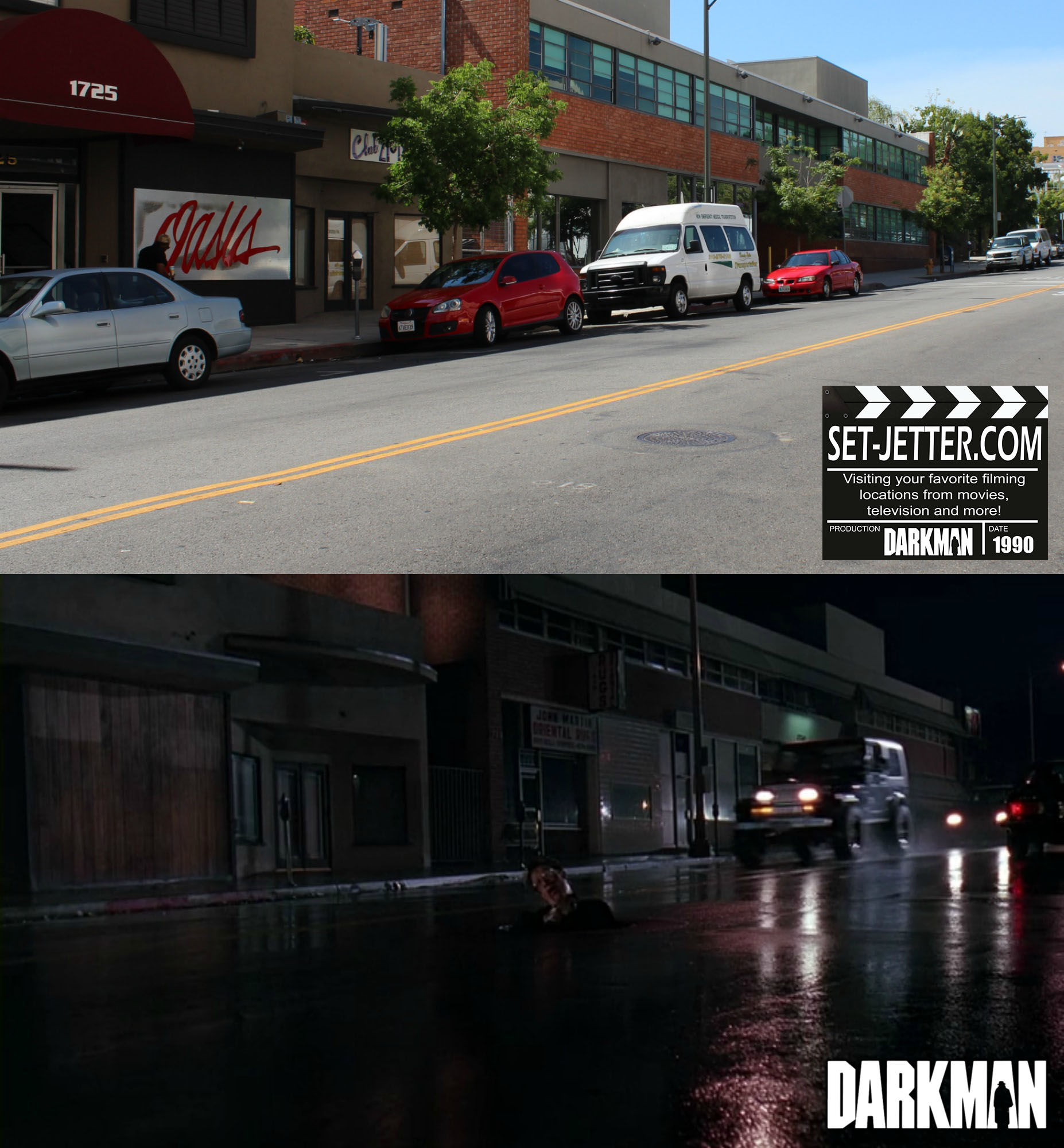 Darkman 11.jpg