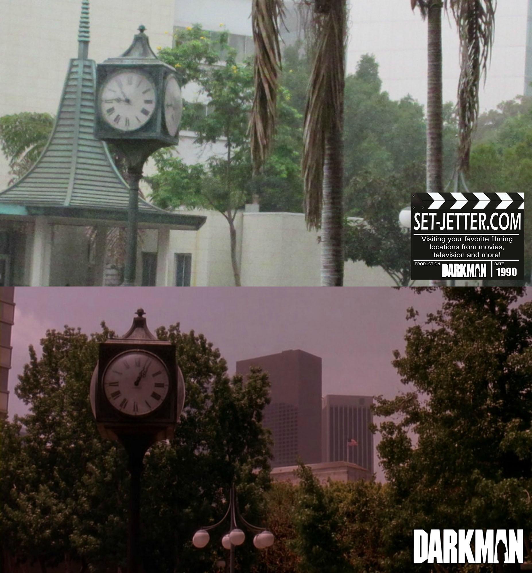 Darkman 15.jpg