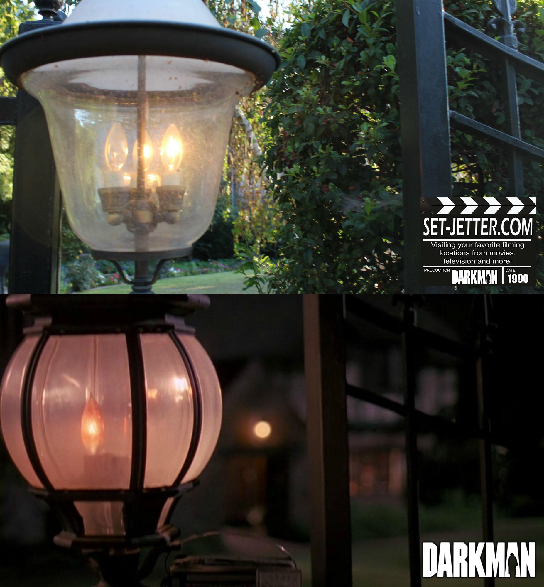 Darkman 17.jpg