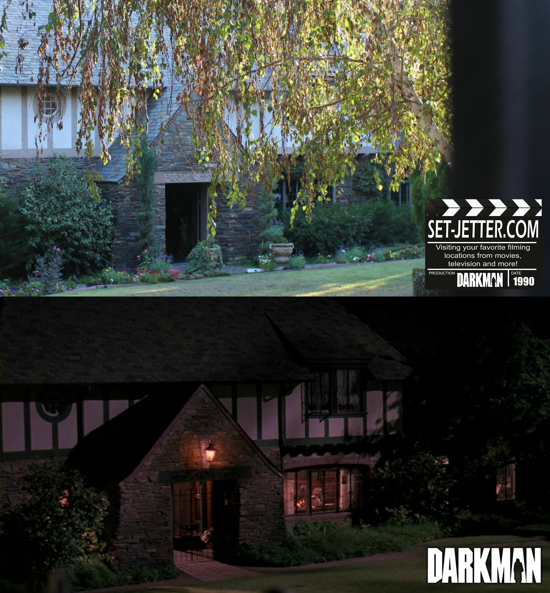 Darkman 18.jpg