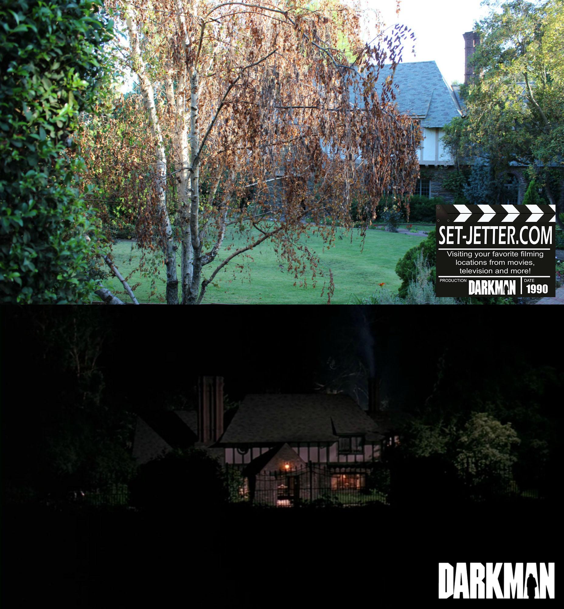 Darkman 19.jpg