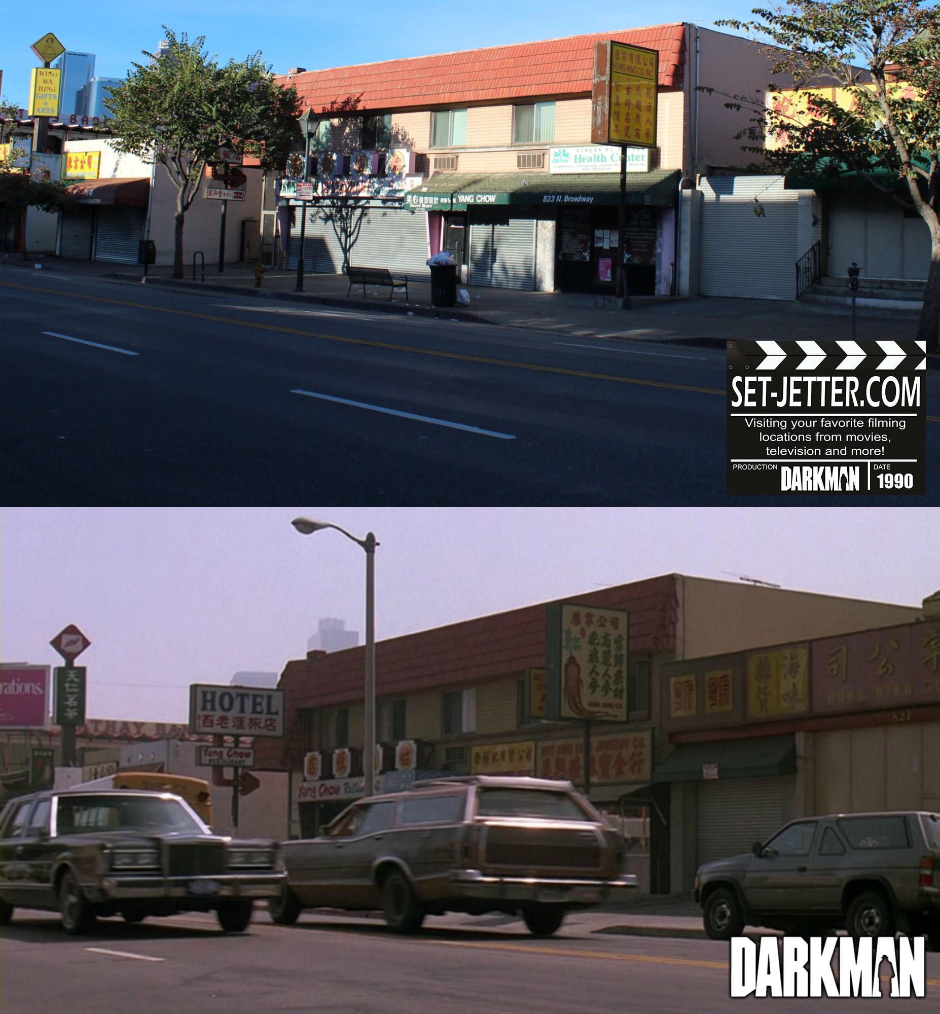 Darkman 20.jpg